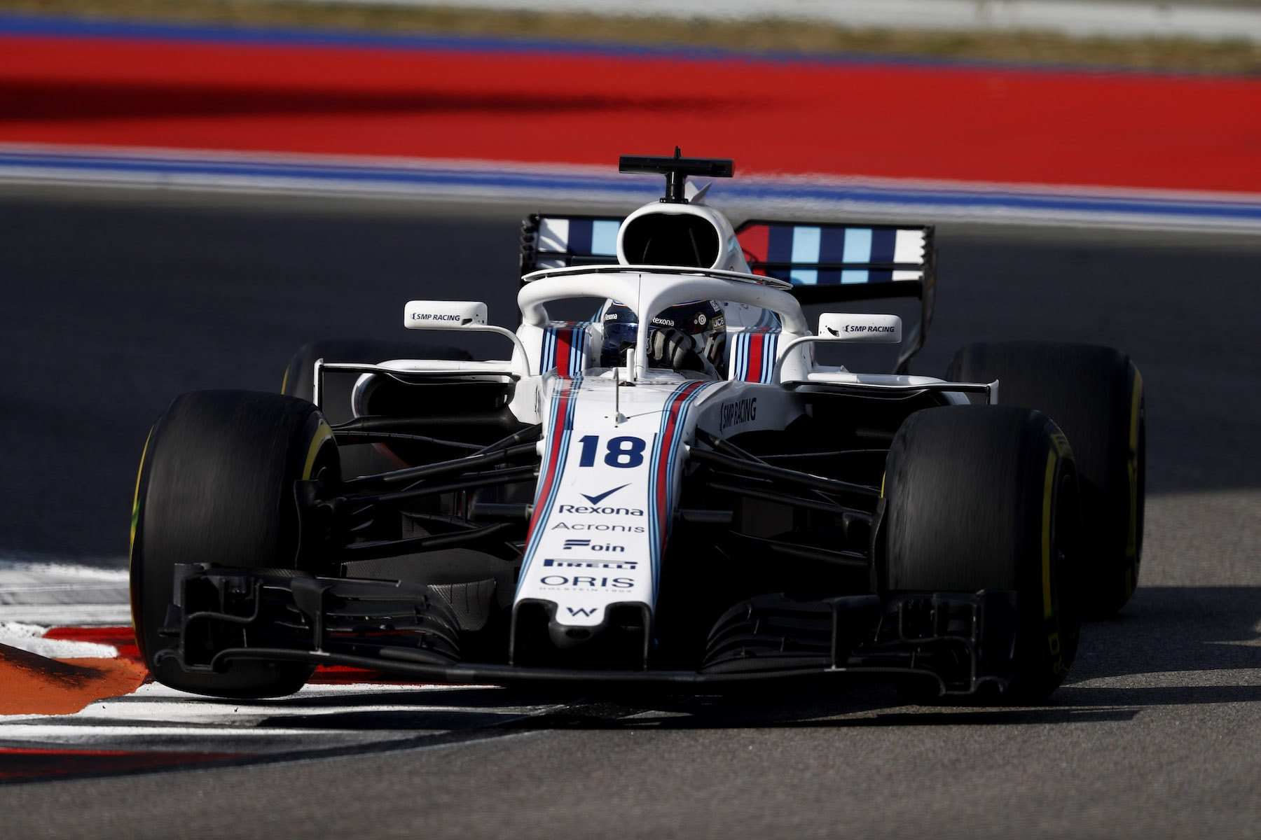 H 2018 Lance Stroll | Williams FW41 | 2018 Russian GP 1 copy.jpg