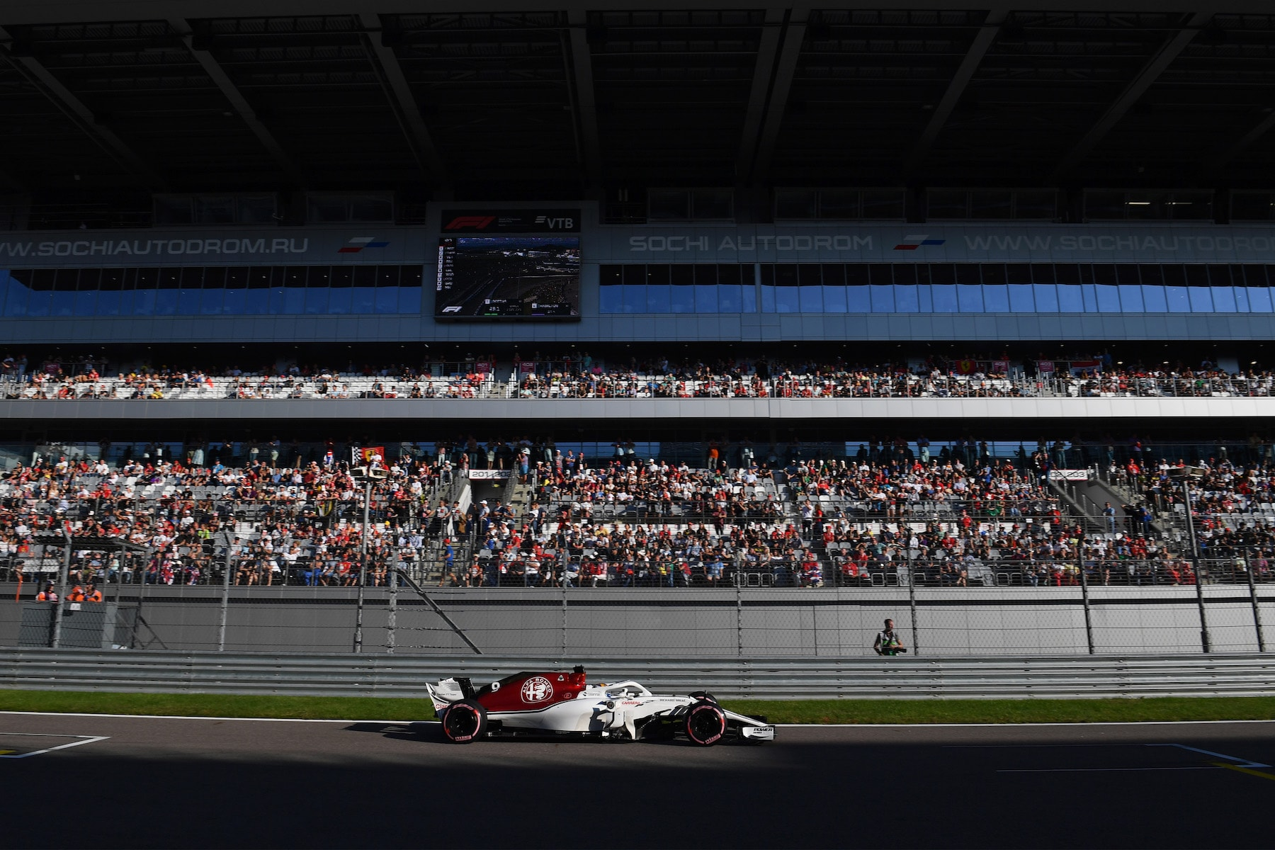 J 2018 Marcus Ericsson | Sauber C37 | 2018 Russian GP 3 copy.jpg