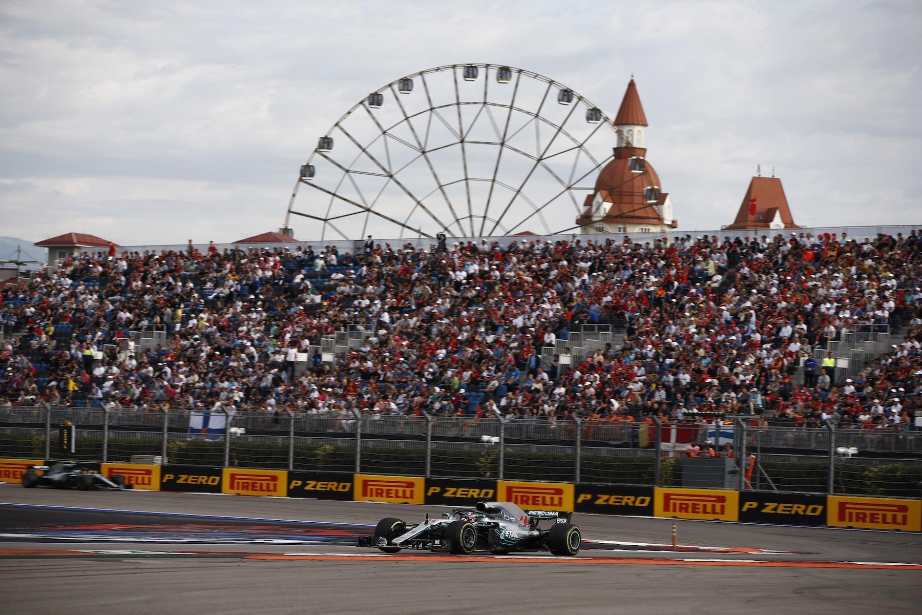 T 2018 Lewis Hamilton | Mercedes W09 | 2018 Russian GP winner 4 copy.jpg