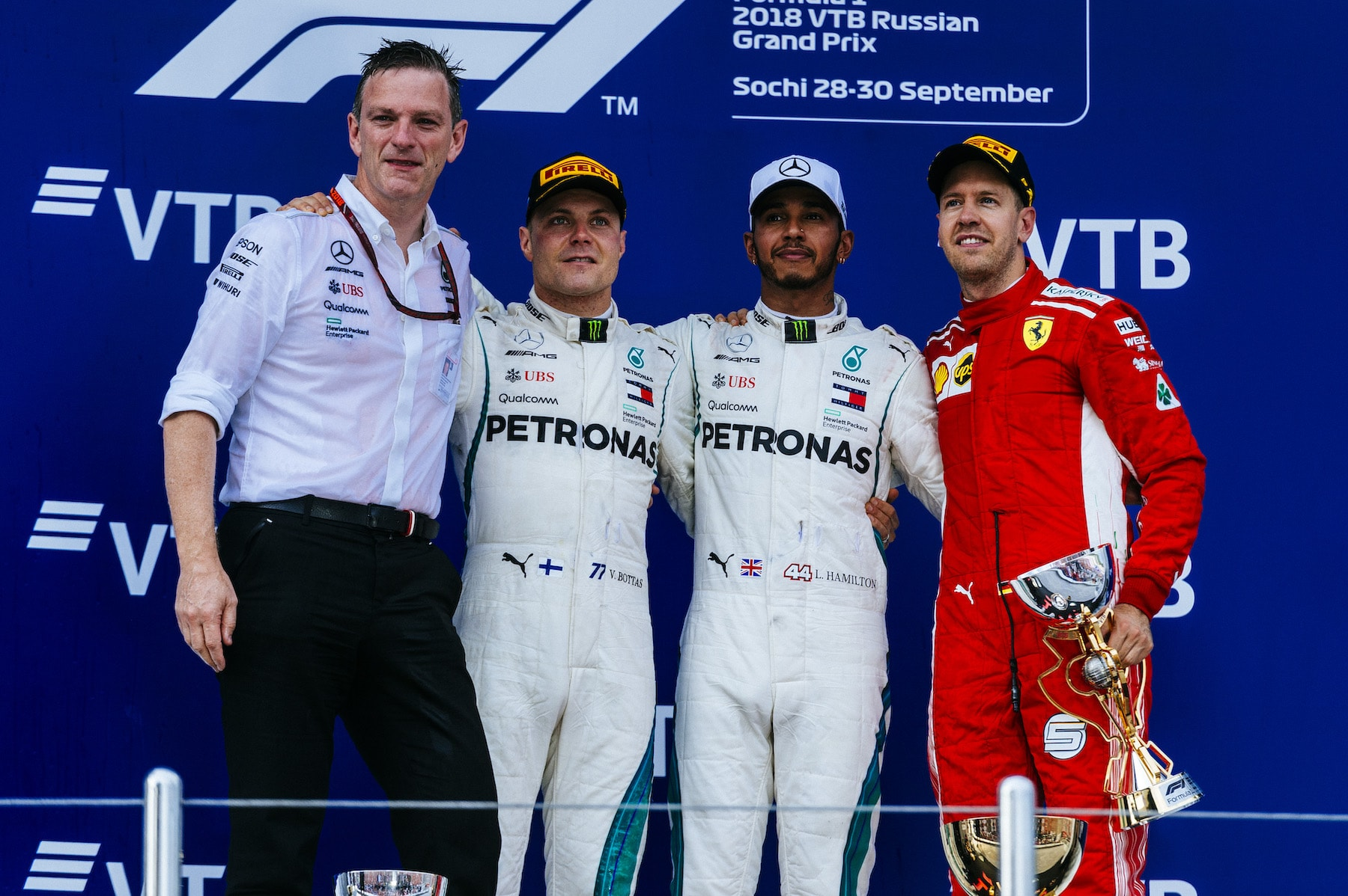W 2018 Russian GP Podium copy.jpg