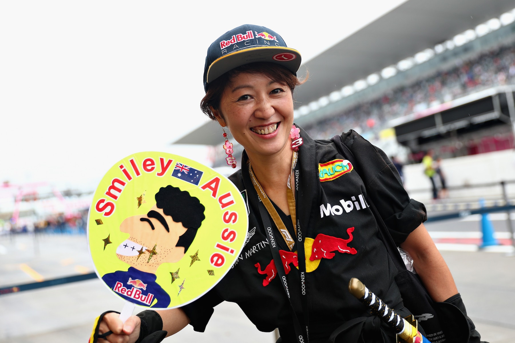 2018 Red Bull fans | 2018 Japanese GP 2 copy.jpg