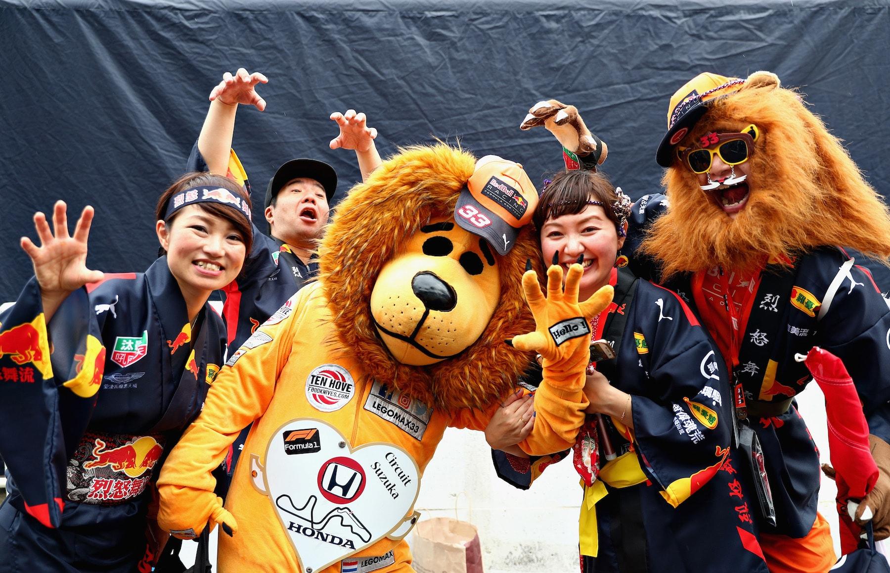 2018 Red Bull fans | 2018 Japanese GP 3 copy.jpg