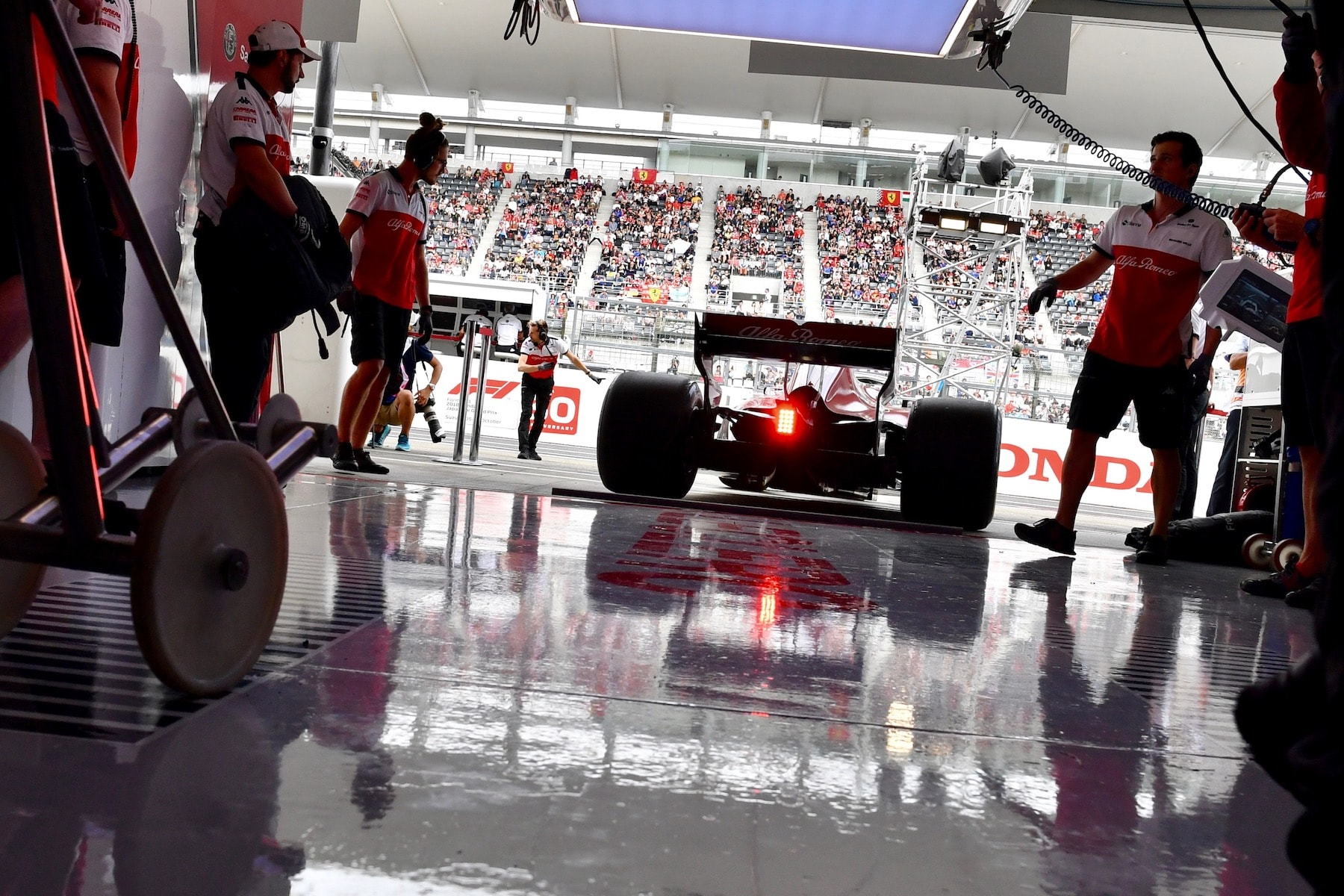 2018 Charles Leclerc | Sauber C37 | 2018 Japanese GP 1 copy.jpg