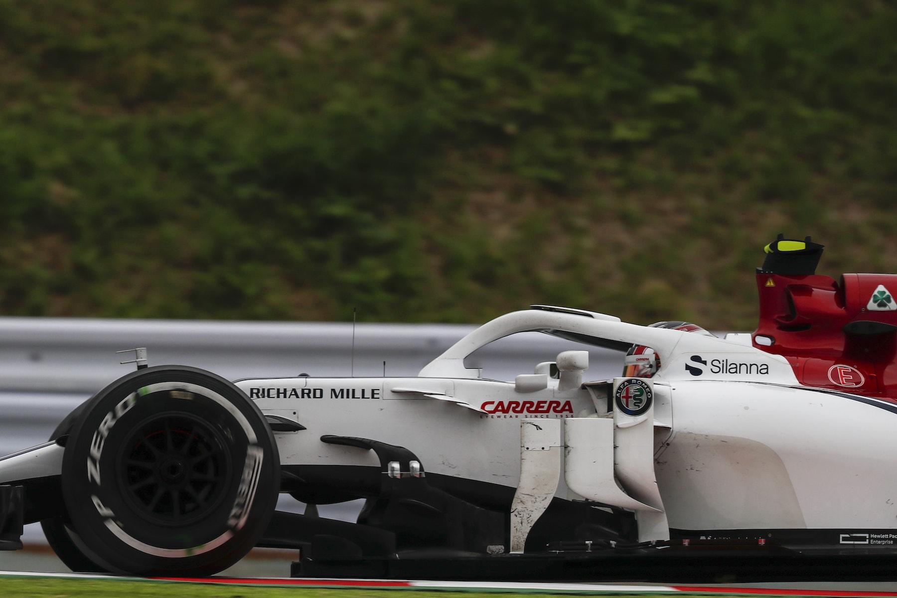 2018 Charles Leclerc | Sauber C37 | 2018 Japanese GP 4 copy.jpg