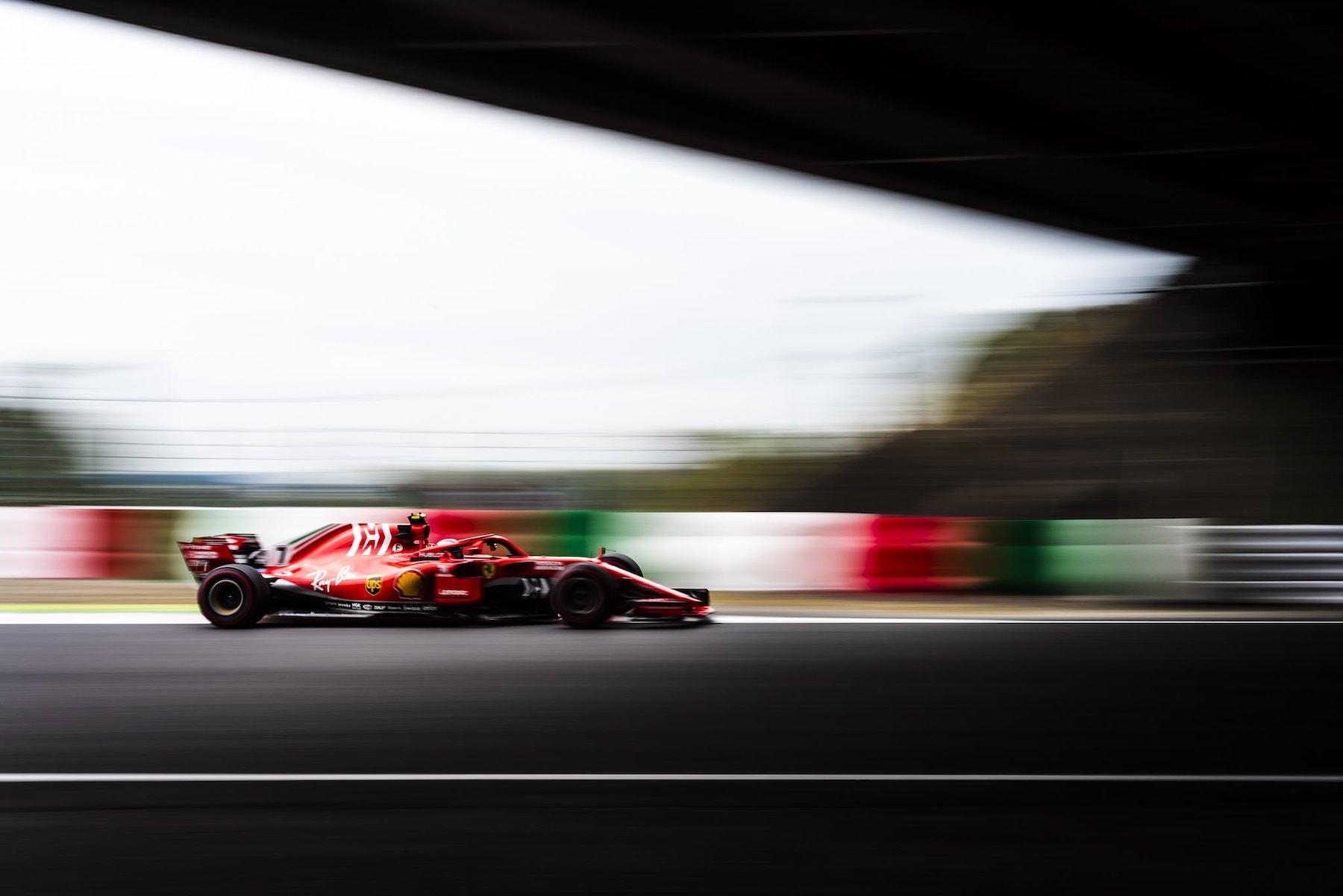 2018 Kimi Raikkonen | Ferrari SF71H | 2018 Japanese GP FP2 1 copy.jpg