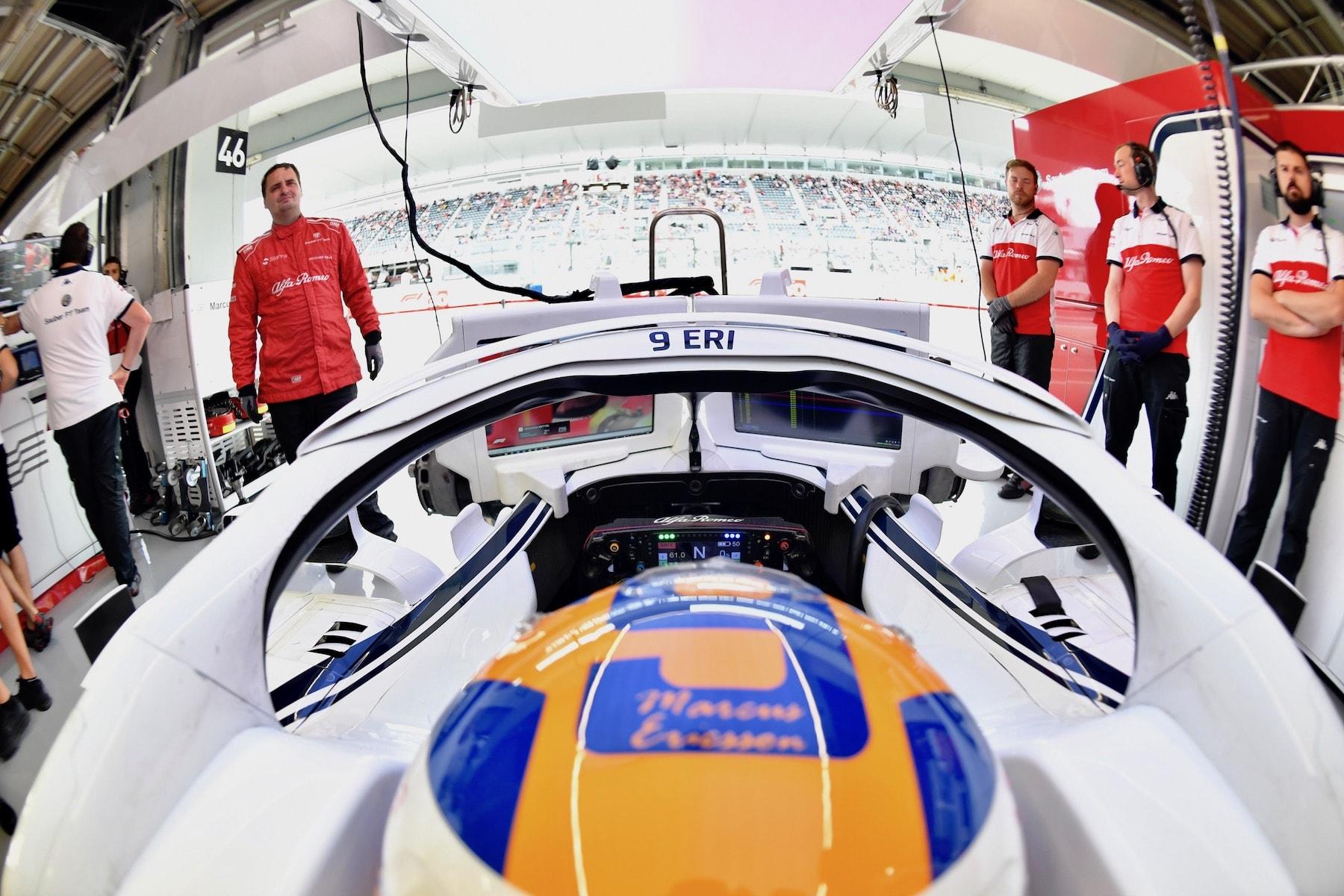 2018 Marcus Ericsson | Sauber C37 | 2018 Japanese GP 1 copy.jpg