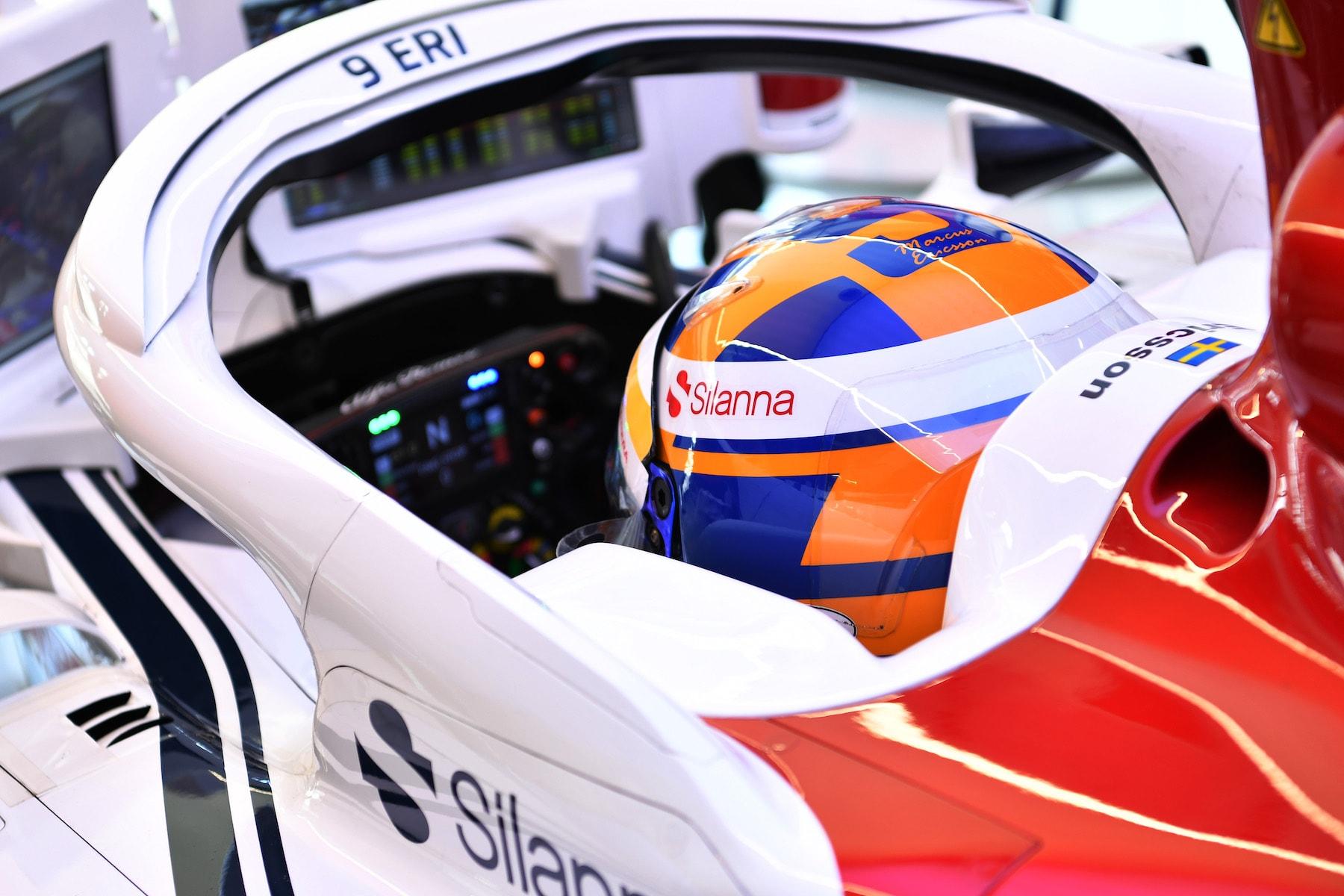 2018 Marcus Ericsson | Sauber C37 | 2018 Japanese GP 2 copy.jpg