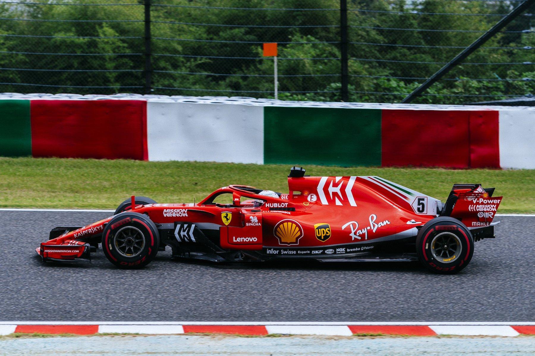 2018 Sebastian Vettel | Ferrari SF71H | 2018 Japanese GP FP2 2 copy.jpg