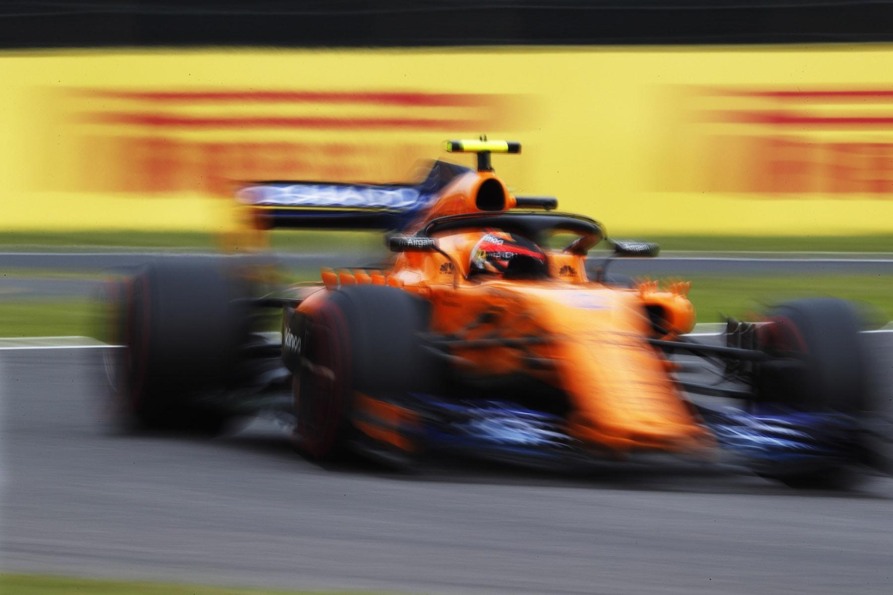 2018 Stoffel Vandoorne | McLaren MCL33 | 2018 Japanese GP FP2 1 copy.jpg