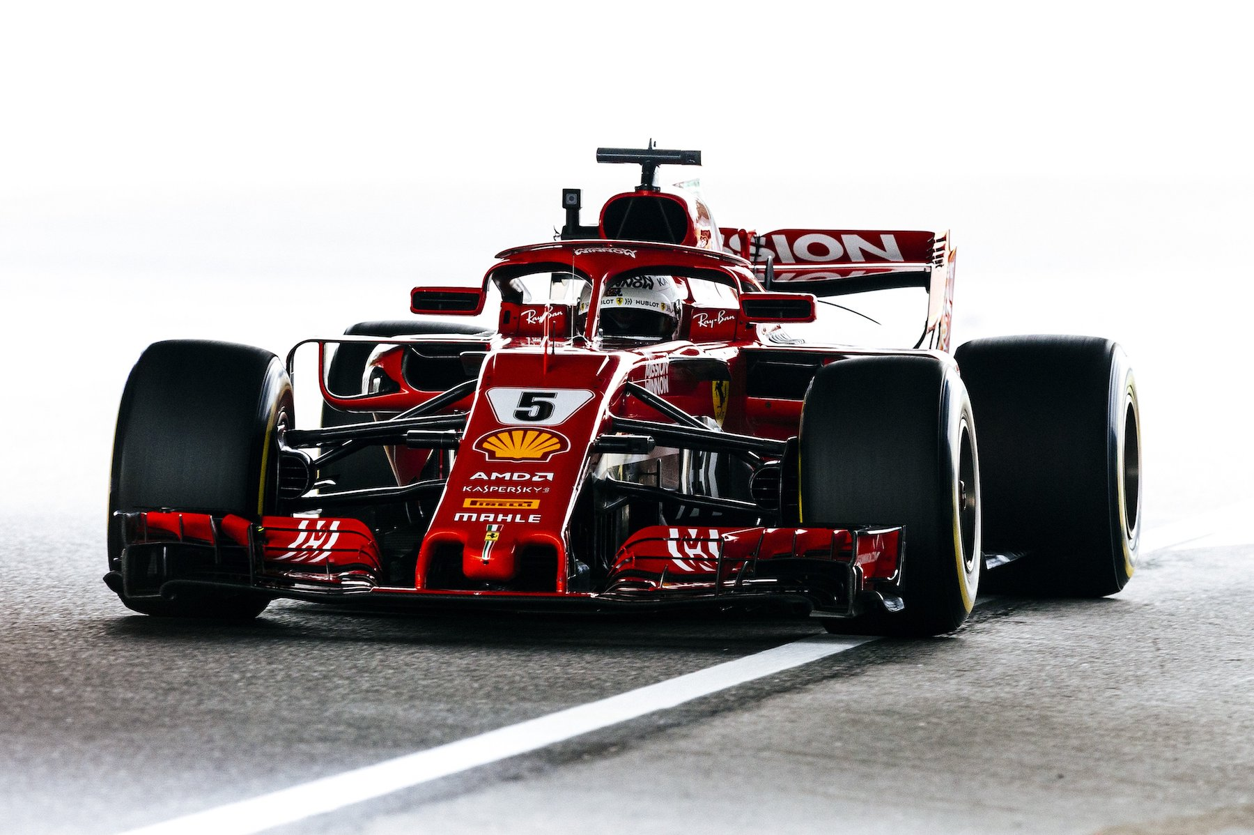 2018 Sebastian Vettel | Ferrari SF71H | 2018 Japanese GP FP2 3 copy.jpg
