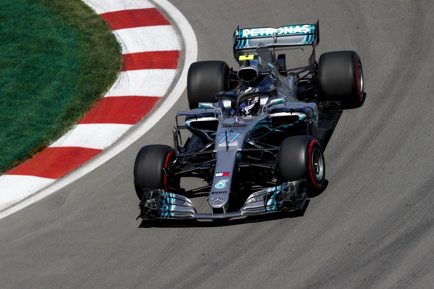 2018 Valtteri Bottas | Mercedes W09 | 2018 Japanese GP FP2 1 copy.jpg