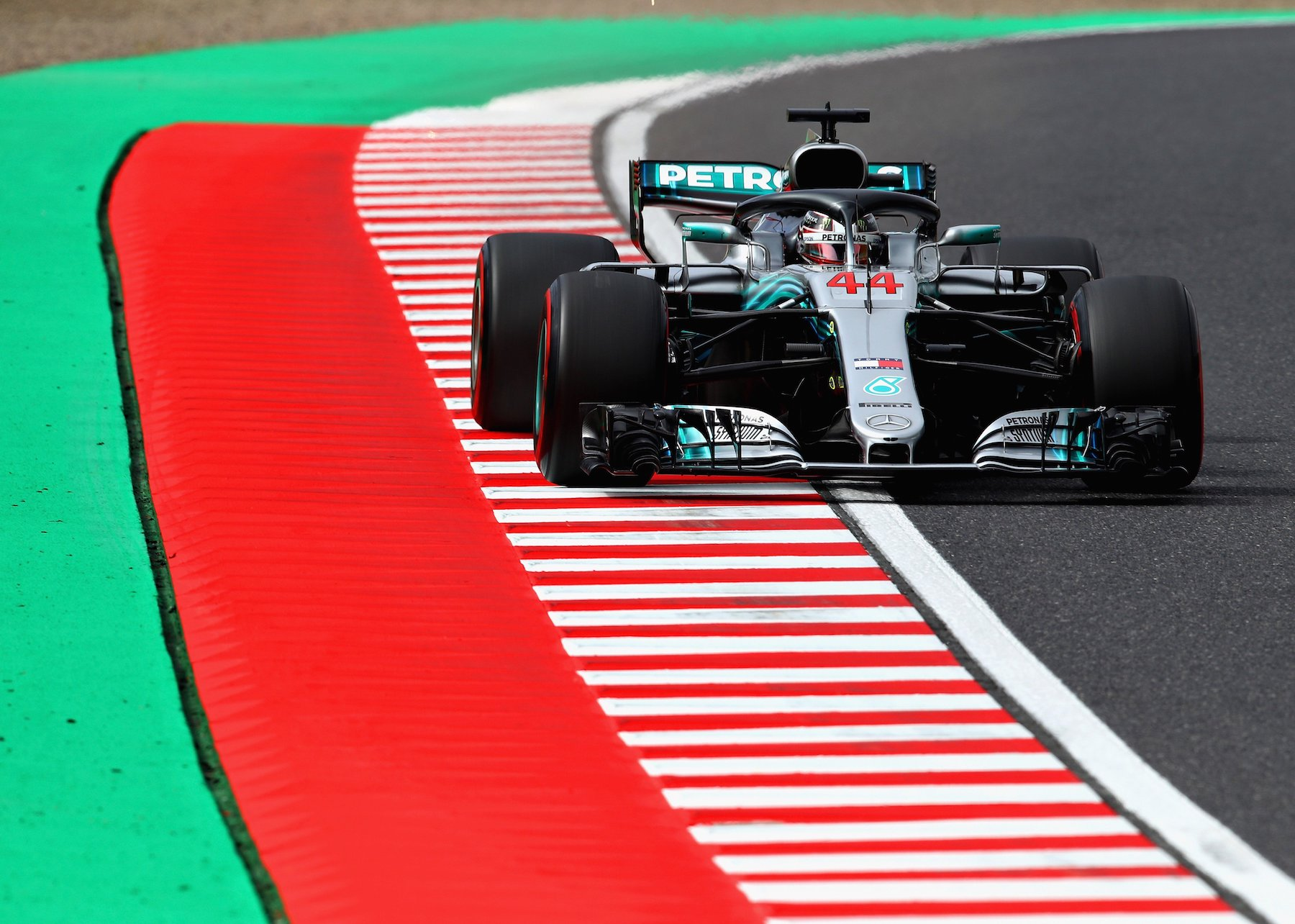 2018 Lewis Hamilton | Mercedes W09 | 2018 Japanese GP FP3 3 copy.jpg