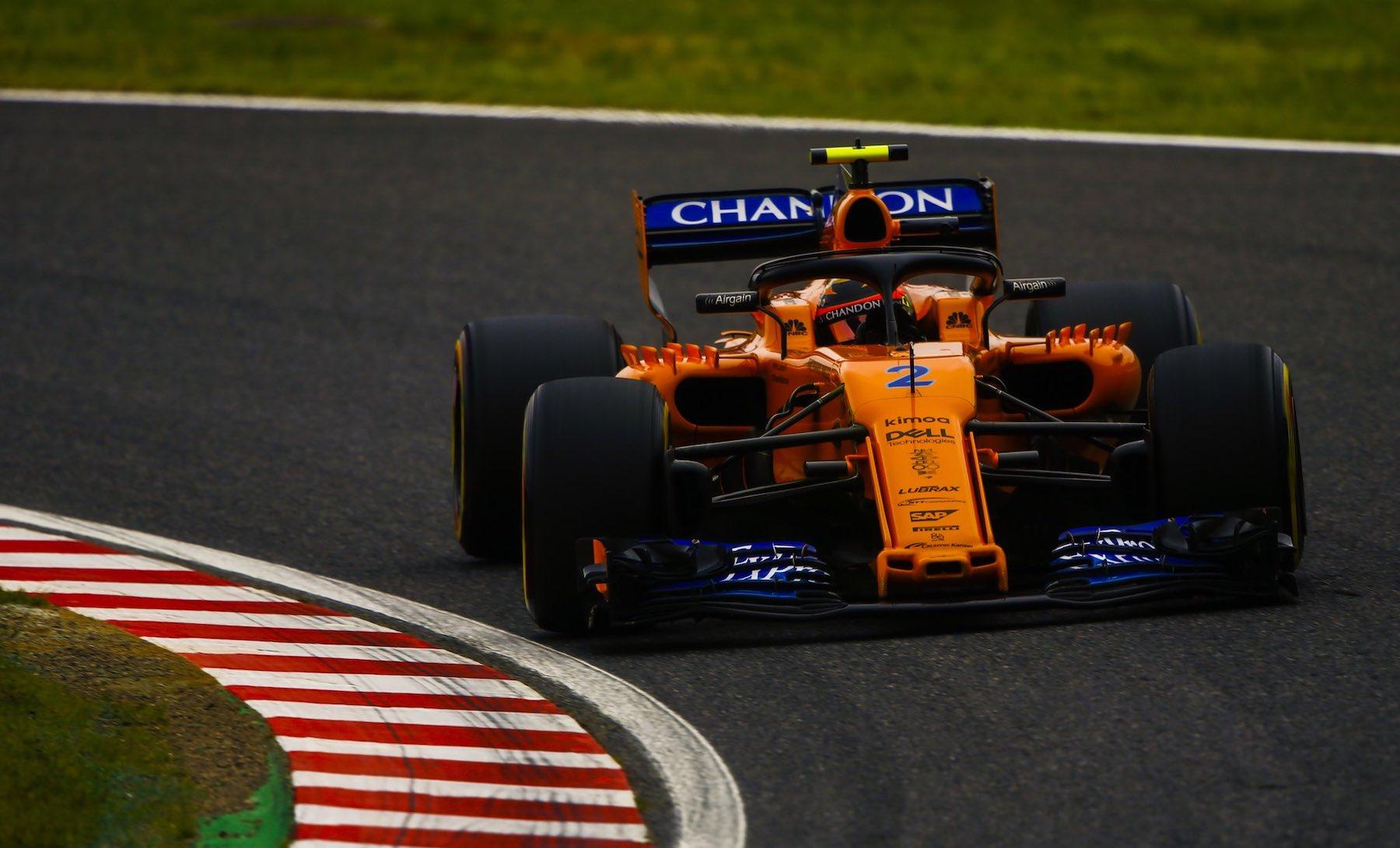 2018 Stoffel Vandoorne | McLaren MCL33 | 2018 Japanese GP FP3 1 copy.jpg