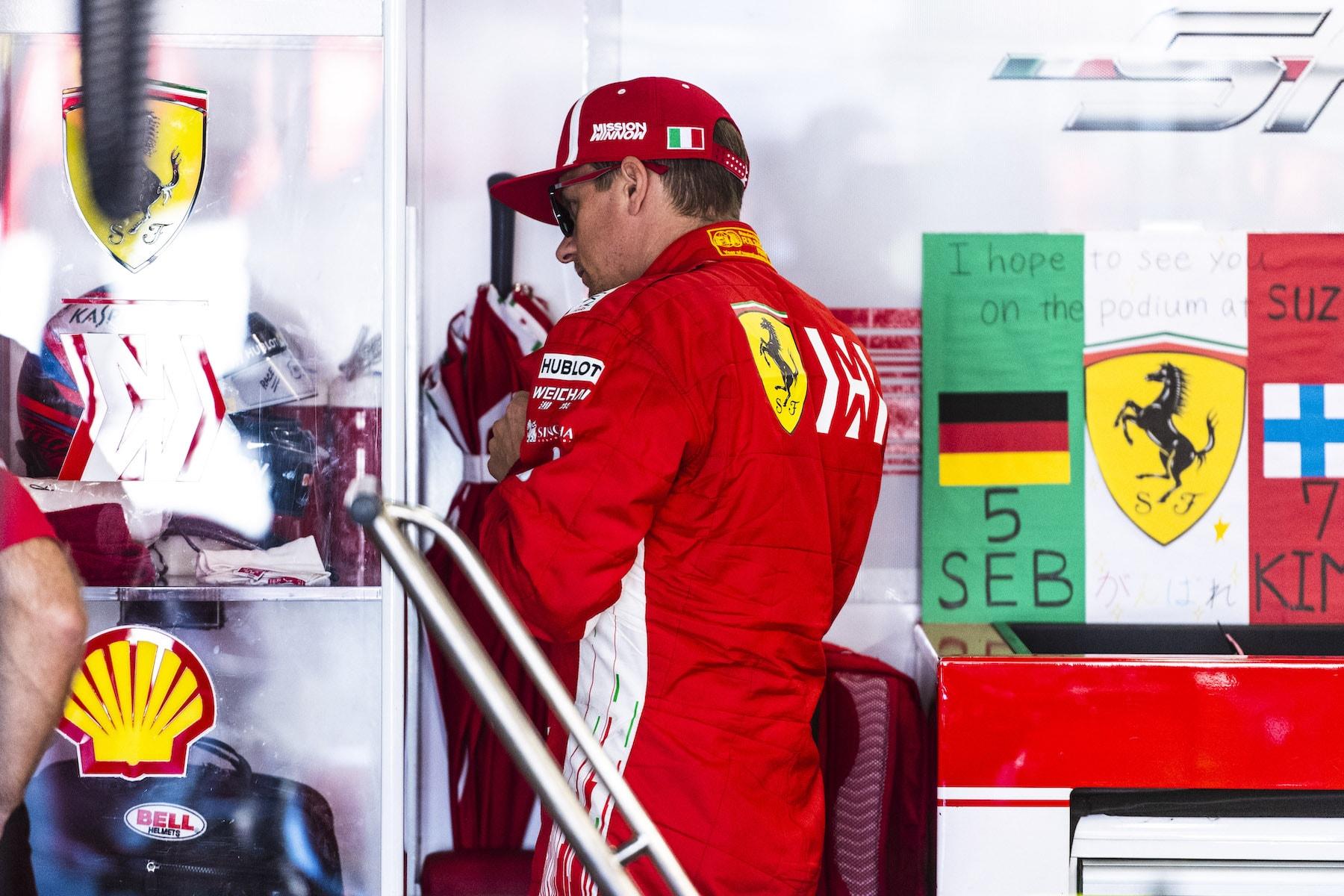 A 2018 Kimi Raikkonen | Ferrari SF71H | 2018 Japanese GP 2 copy.jpg
