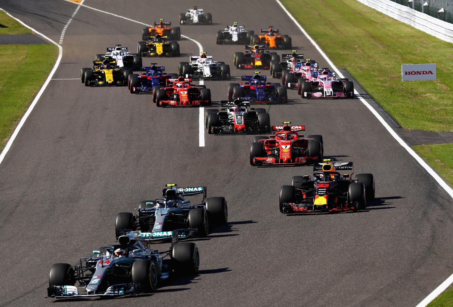 C 2018 Japanese GP start 2 copy.jpg