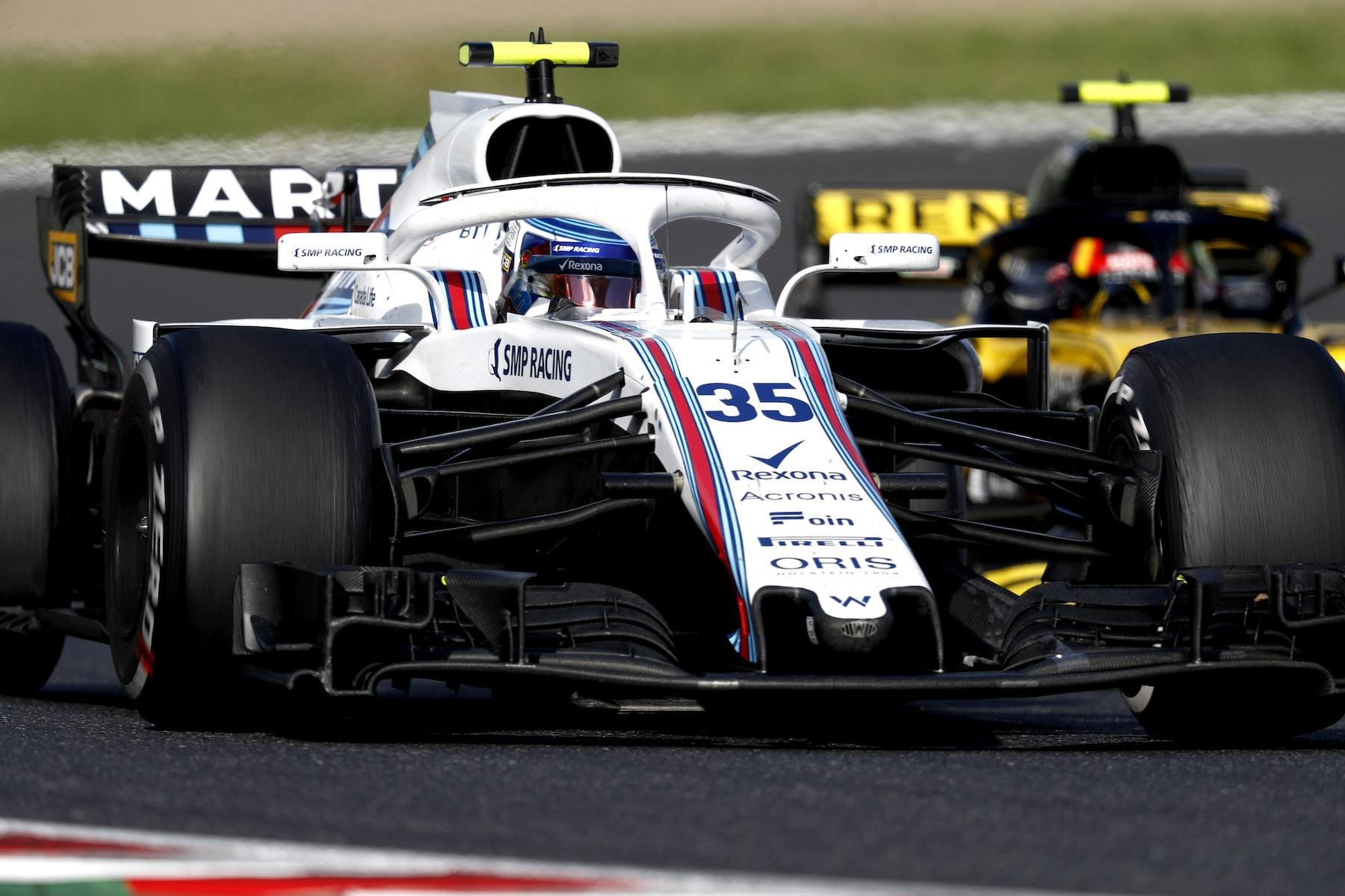 G 2018 Sergey Sirotkin | williams FW41 | 2018 Japanese GP 1 copy.jpg