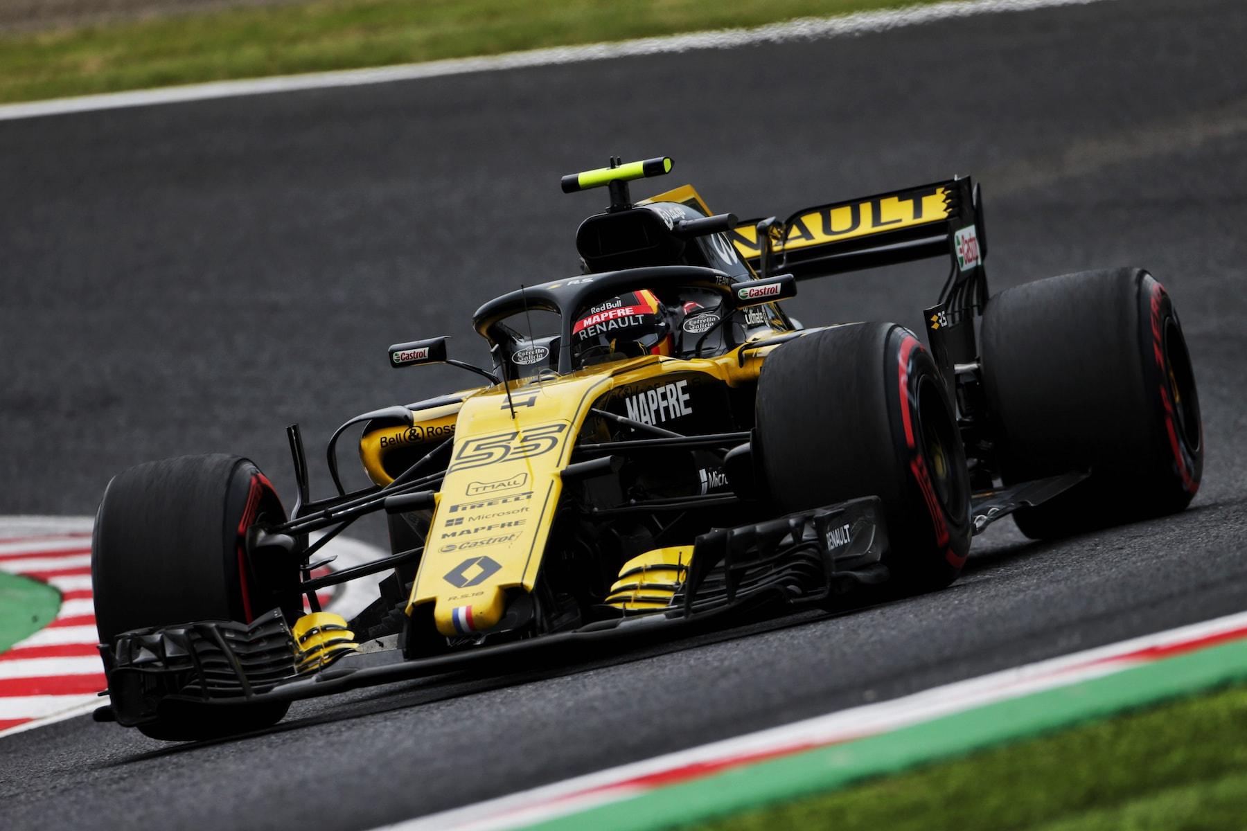 H 2018 Carlos Sainz | Renault RS18 | 2018 Japanese GP 2 copy.jpg