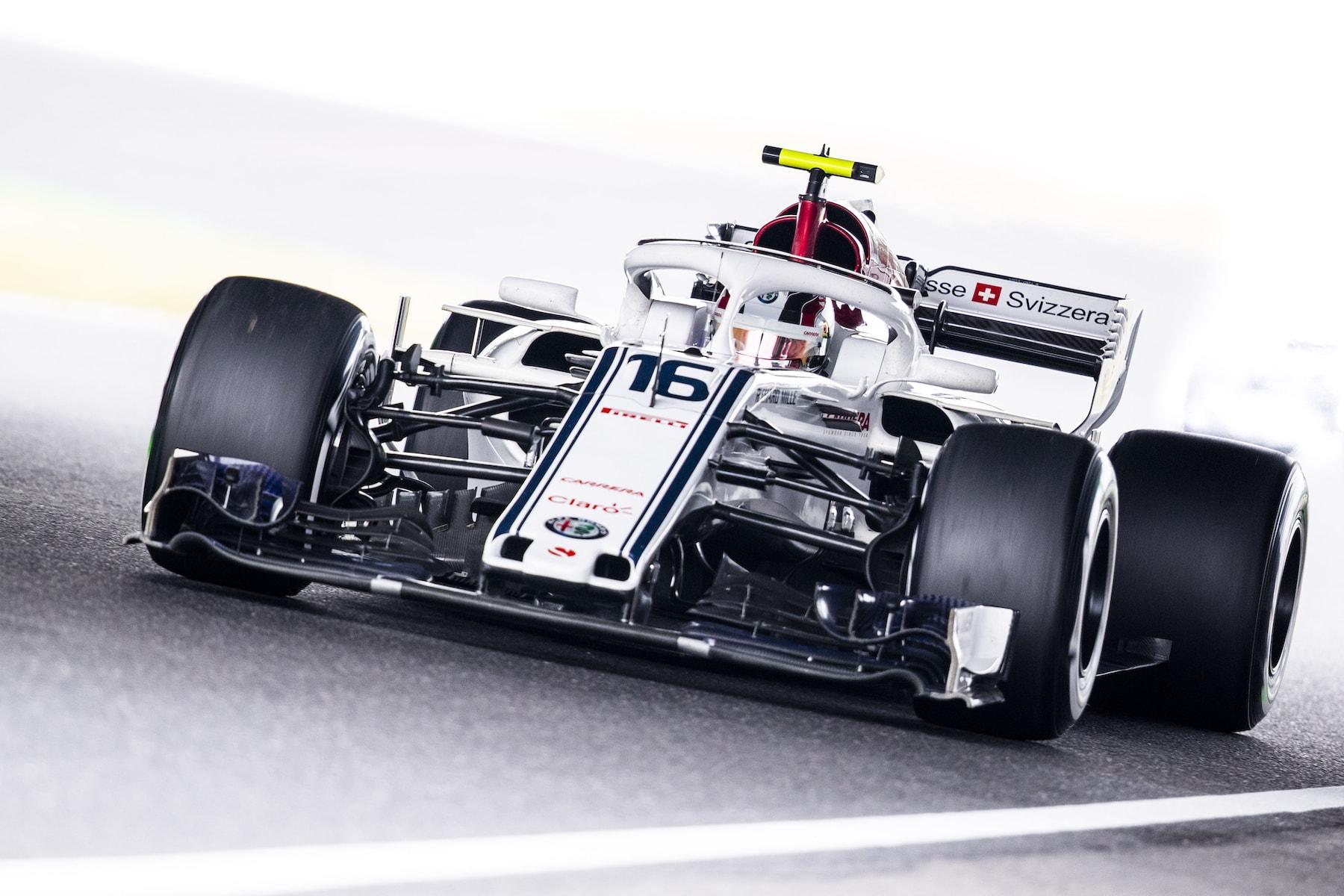H 2018 Charles Leclerc | Sauber C37 | 2018 Japanese GP 2 copy.jpg