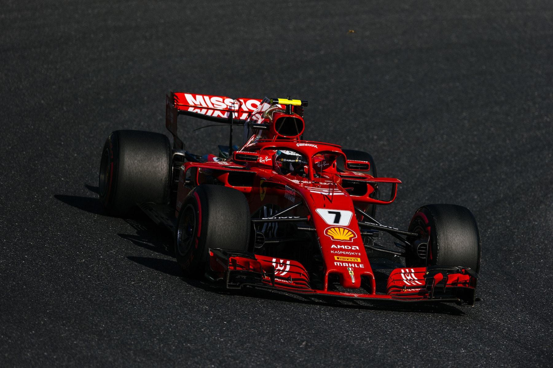 H 2018 Kimi Raikkonen | Ferrari SF71H | 2018 Japanese GP 1 copy.jpg