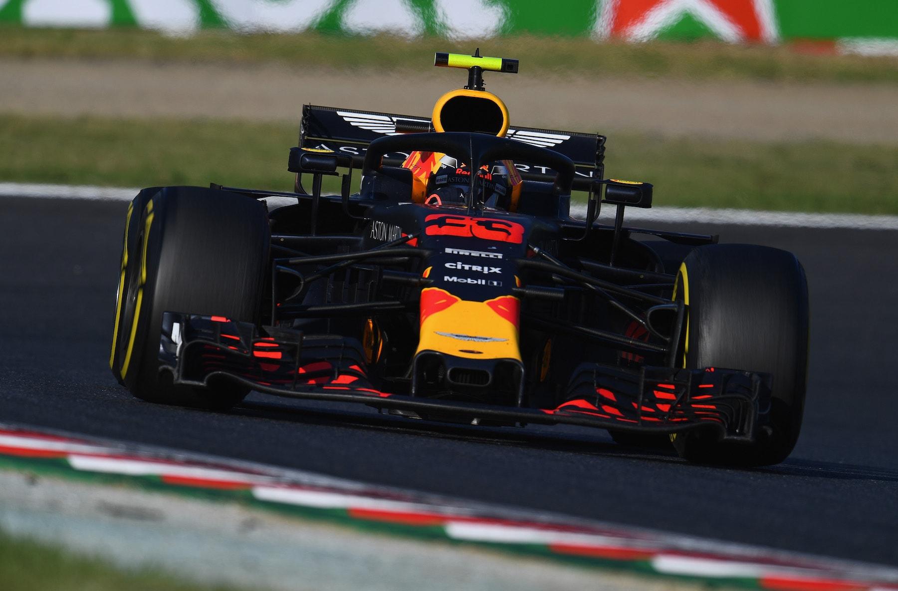 H 2018 Max Verstappen | Red Bull RB14 | 2018 Japanese GP P3 3 copy.jpg