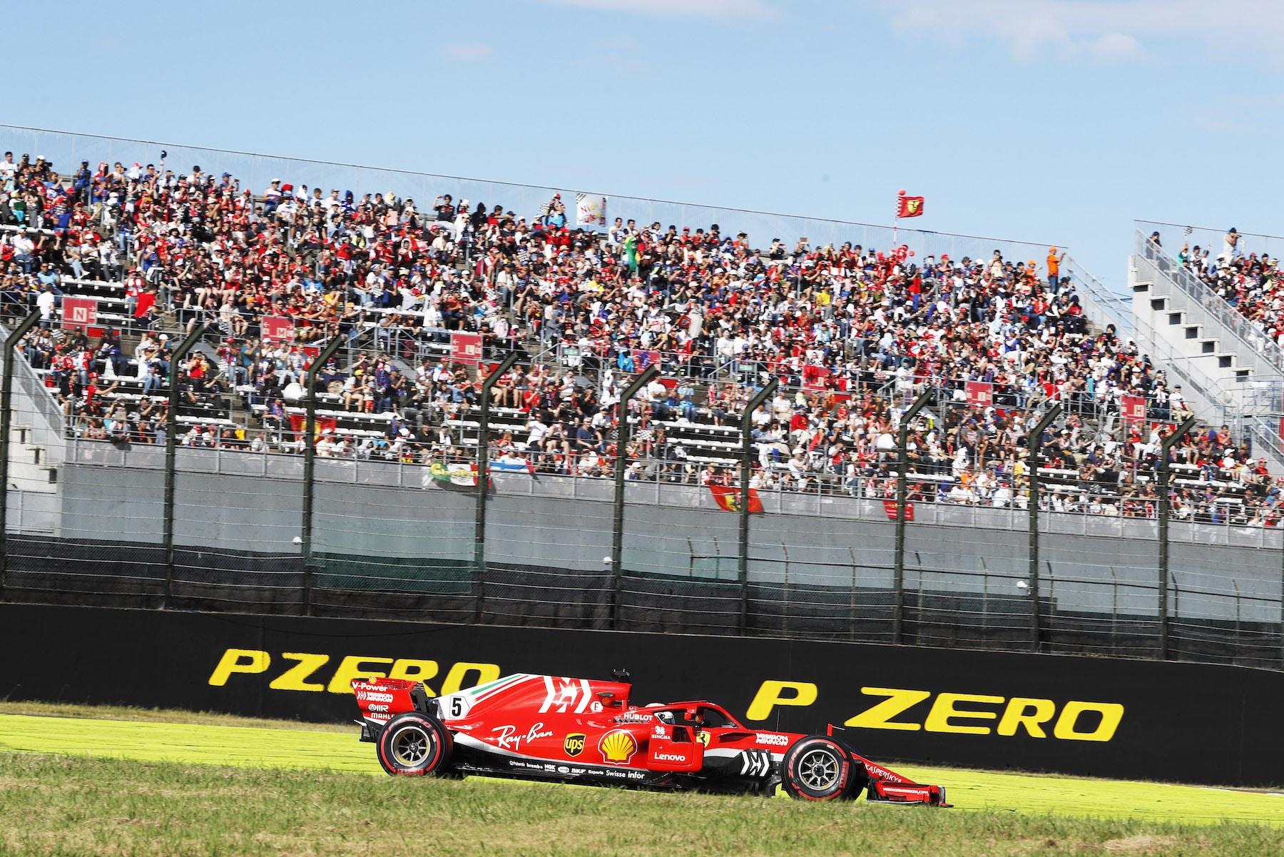H 2018 Sebastian Vettel | Ferrari SF71H | 2018 Japanese GP P6 2 copy.jpg