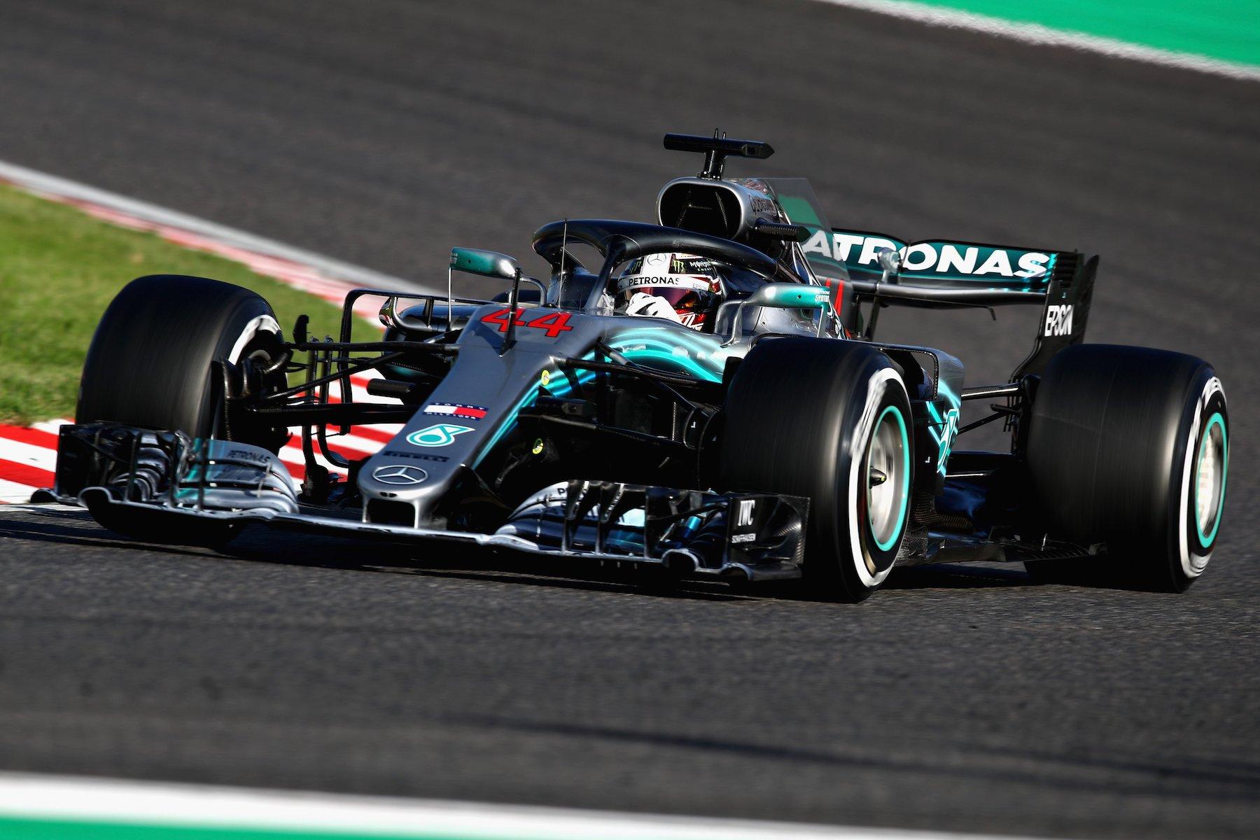 J 2018 Lewis Hamilton | Mercedes W09 | 2018 Japanese GP winner 1 copy.jpg