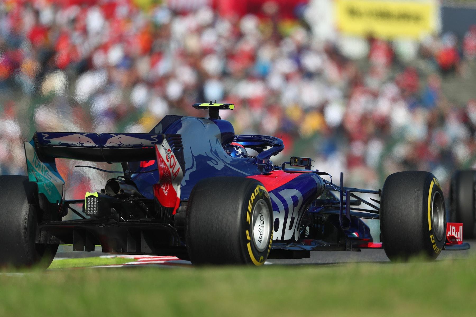 J 2018 Pierre Gasly | Toro Rosso STR13 | 2018 Japanese GP 2 copy.jpg