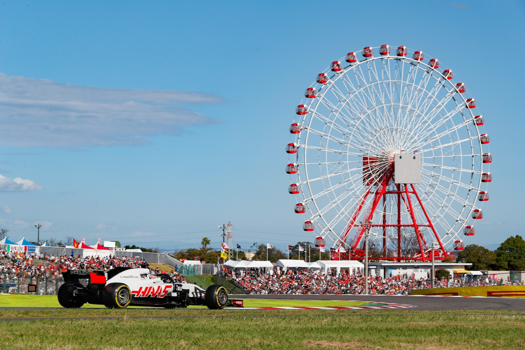 J 2018 Romain Grosjean | Haas VF18 | 2018 Japanese GP 1 copy.jpg