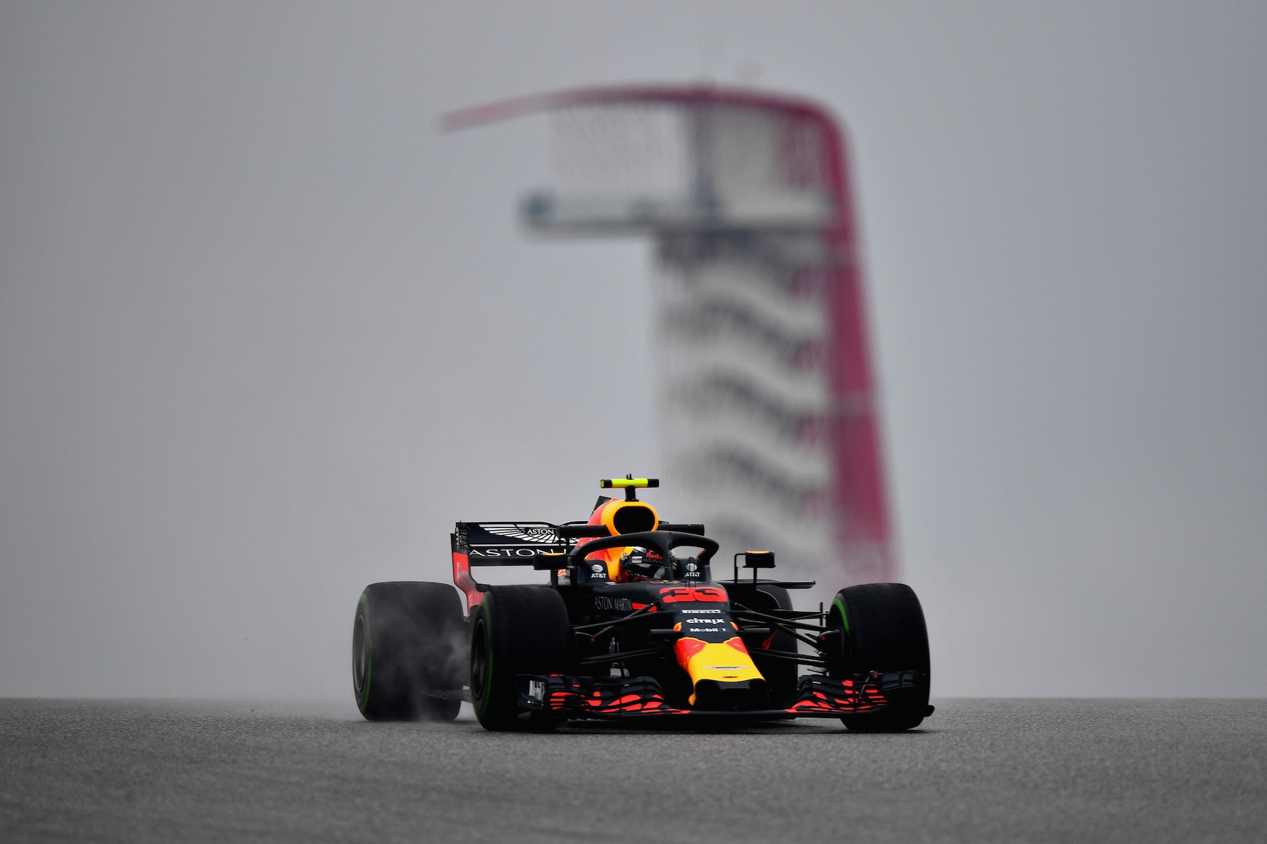 1 2018 Max Verstappen | Red Bull RB14 | 2018 USGP FP2 2 copy.jpg