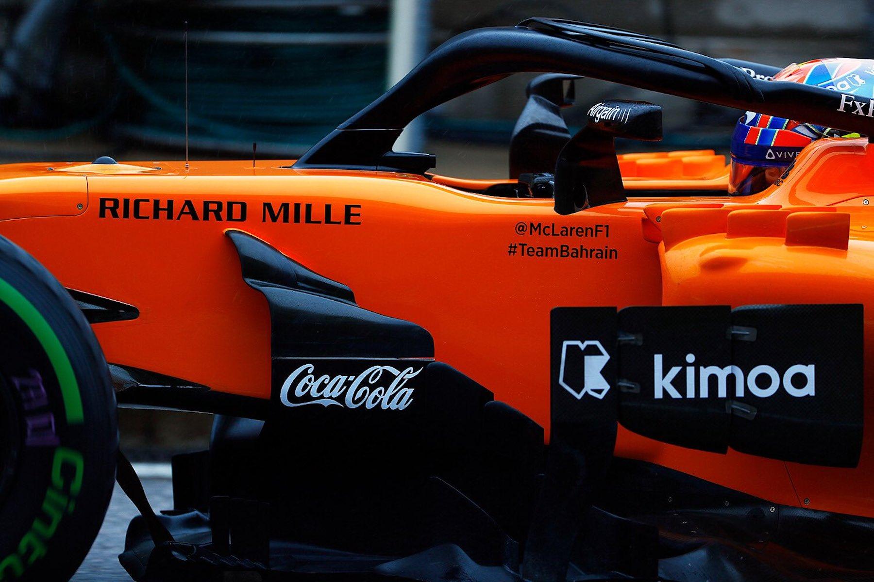 1 2018 Lando Norris | McLaren MCL33 | 2018 USGP FP1 1 copy.jpeg