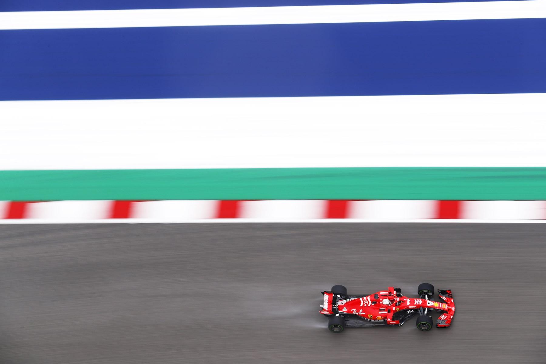 1 2018 Sebastian Vettel | Ferrari SF71H | 2018 USGP FP2 6 copy.jpg