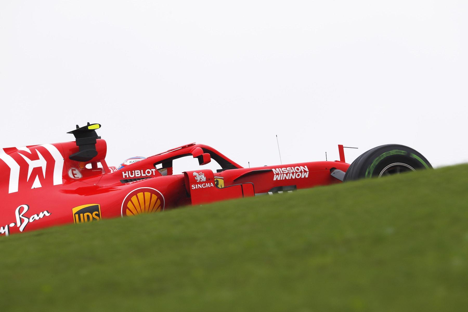 3 2018 Kimi Raikkonen | Ferrari SF71H | 2018 USGP FP2 3 copy.jpg