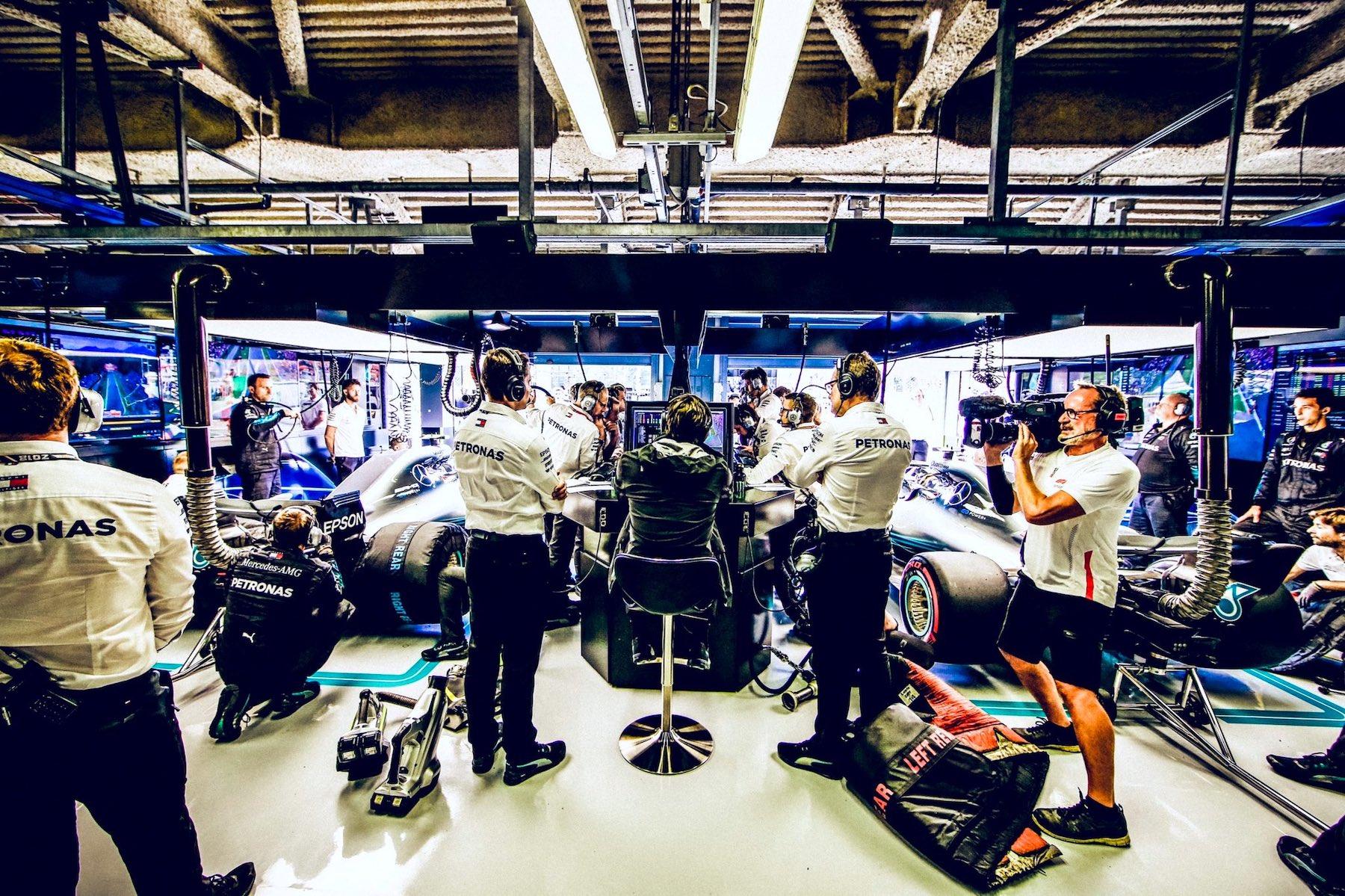 3 2018 Mercedes pits | 2018 USGP FP1 1 copy.jpg