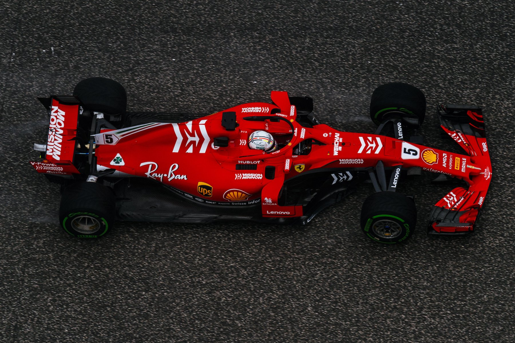 3 2018 Sebastian Vettel | Ferrari SF71H | 2018 USGP FP2 3 copy.jpg