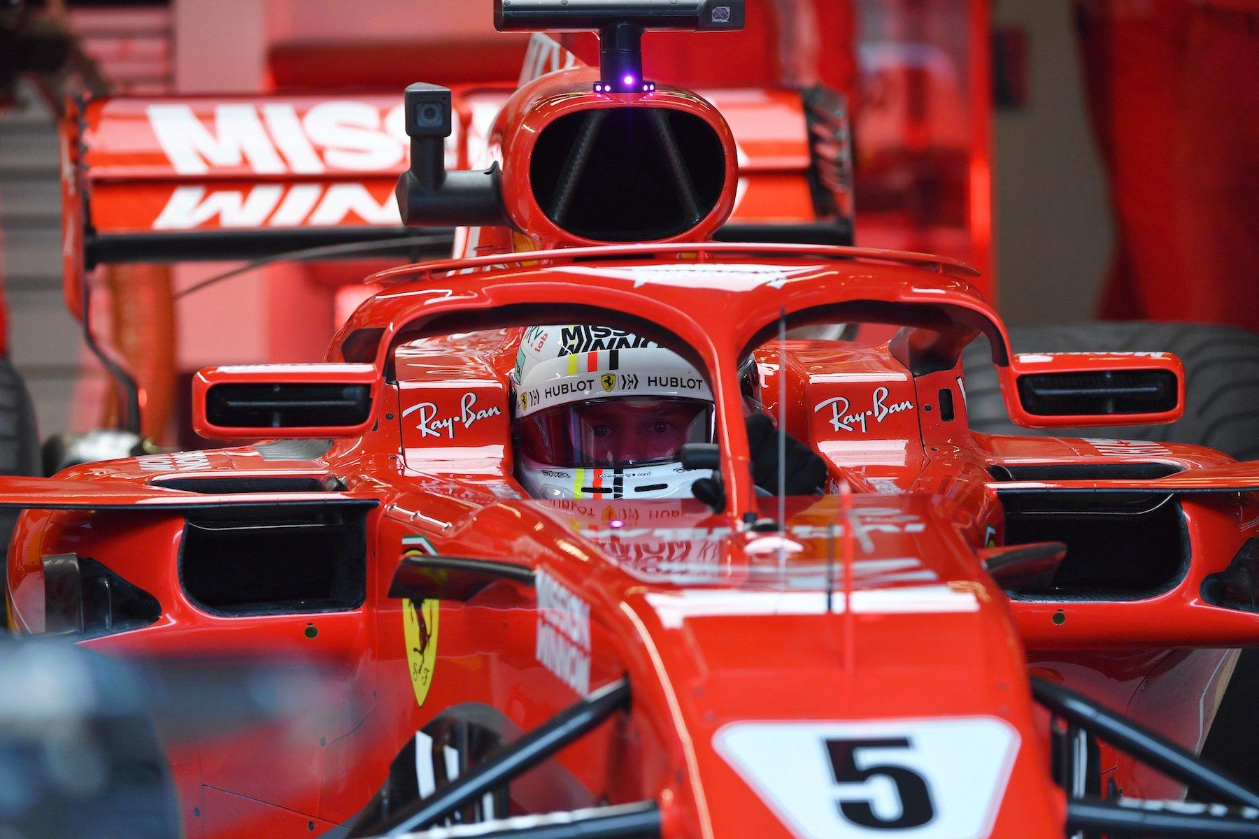 3 2018 Sebastian Vettel | Ferrari SF71H | 2018 USGP FP2 8 copy.jpg
