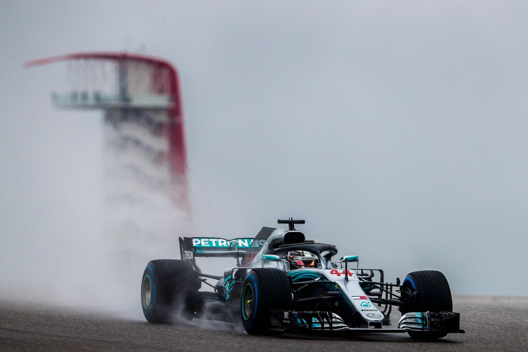 4 2018 Lewis Hamilton | Mercedes W09 | 2018 USGP FP1 3 copy.jpg