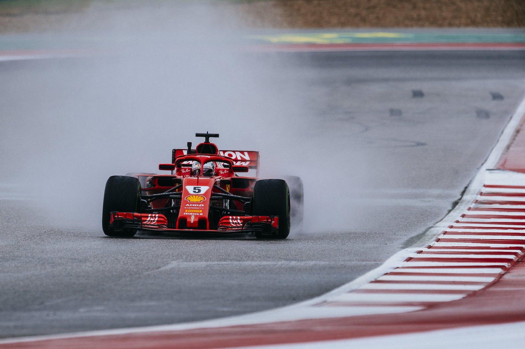 4 2018 Sebastian Vettel | Ferrari SF71H | 2018 USGP FP2 4 copy.jpg