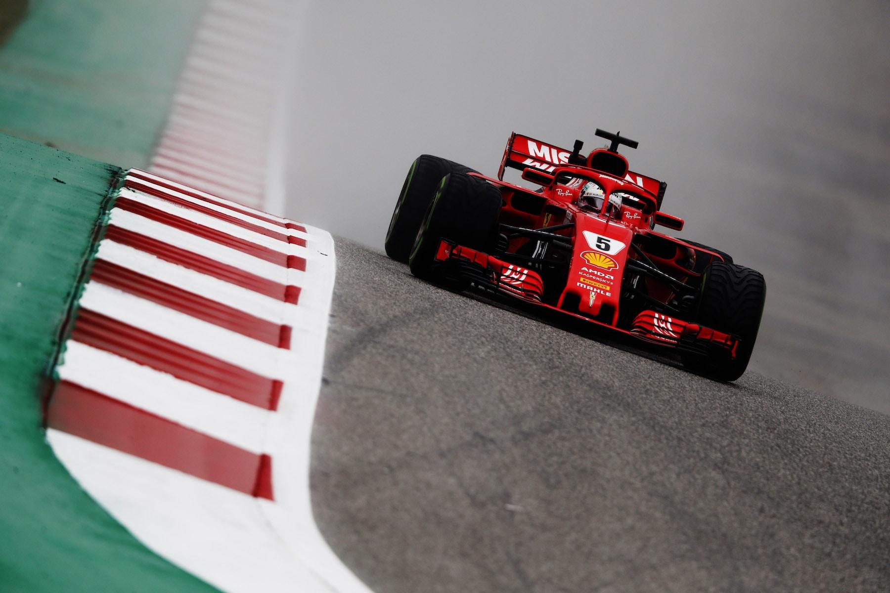 5 2018 Sebastian Vettel | Ferrari SF71H | 2018 USGP FP2 5 copy.jpg