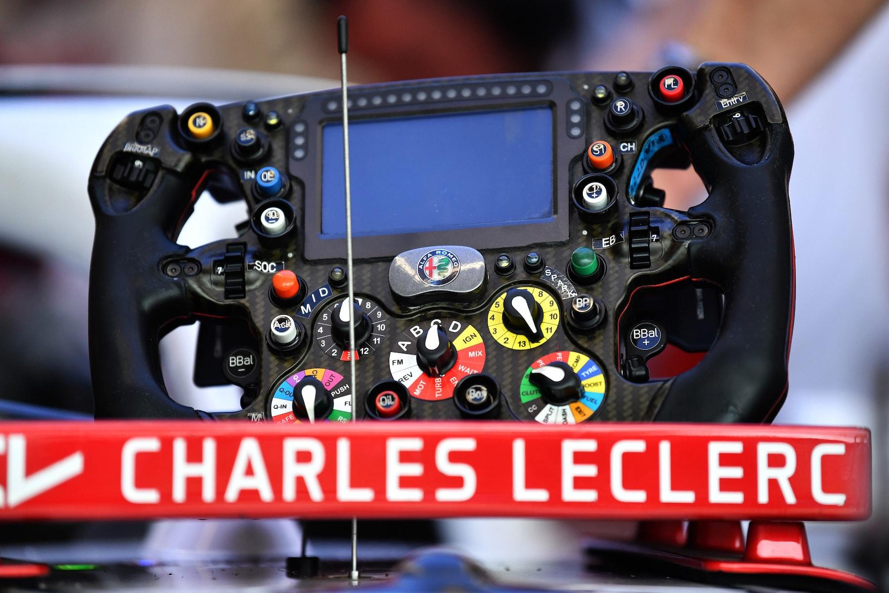 A 2018 Charles Leclerc | Sauber C37 | 2018 USGP FP3 1 copy.jpg