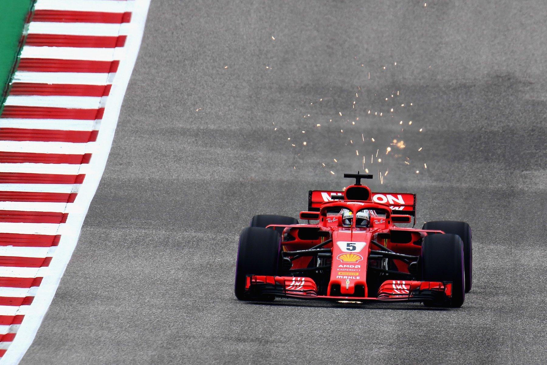 F 2018 Sebastian Vettel | Ferrari SF71H | 2018 USGP FP3 1 copy.jpg