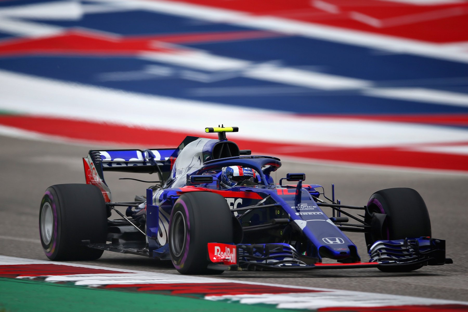 G 2018 Pierre Gasly | Toro Rosso STR13 | 2018 USGP Q3 1 copy.jpg