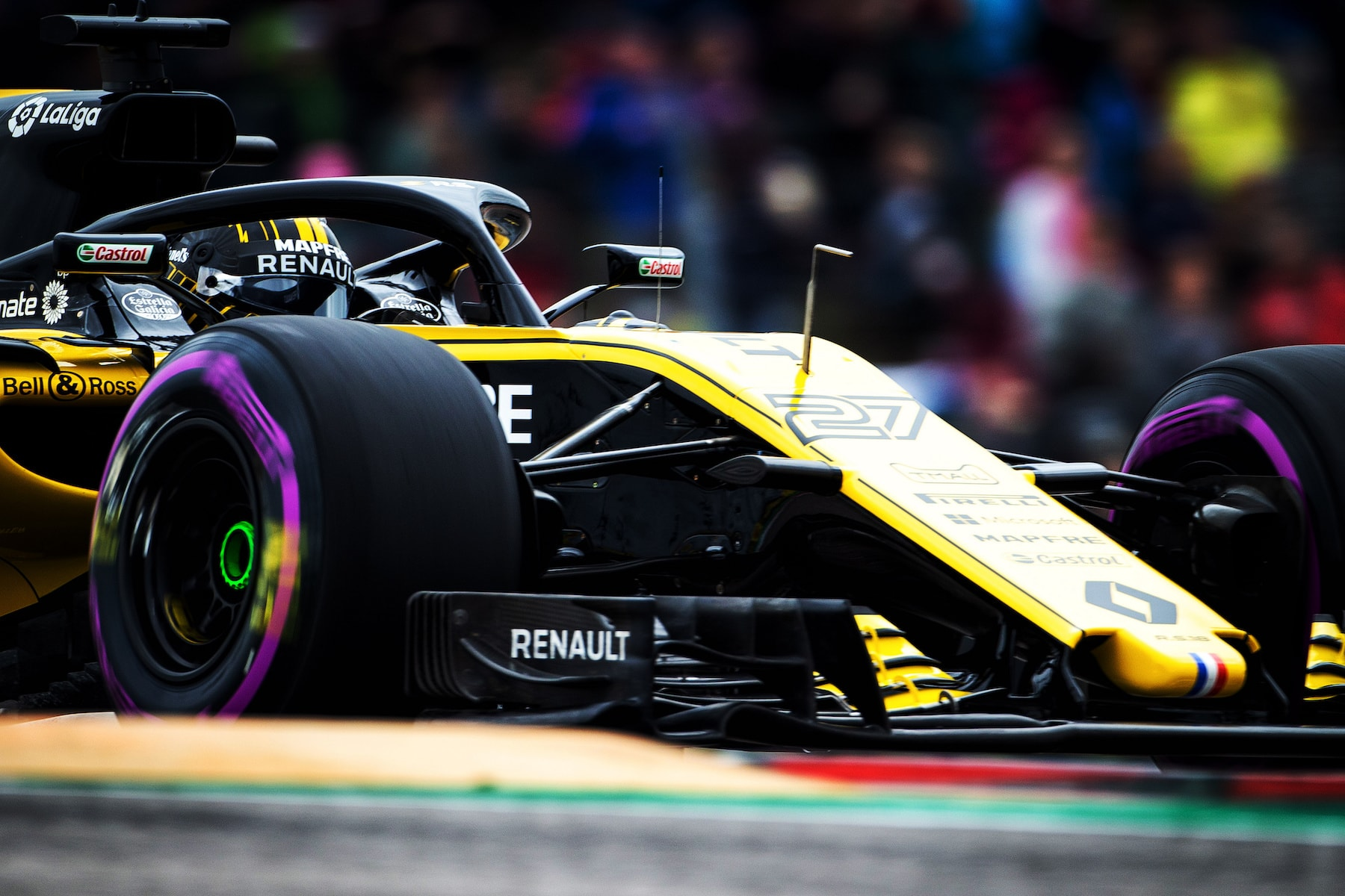 G 2018 Nico Hulkenberg | Renault RS18 | 2018 USGP Q3 1 copy.jpg