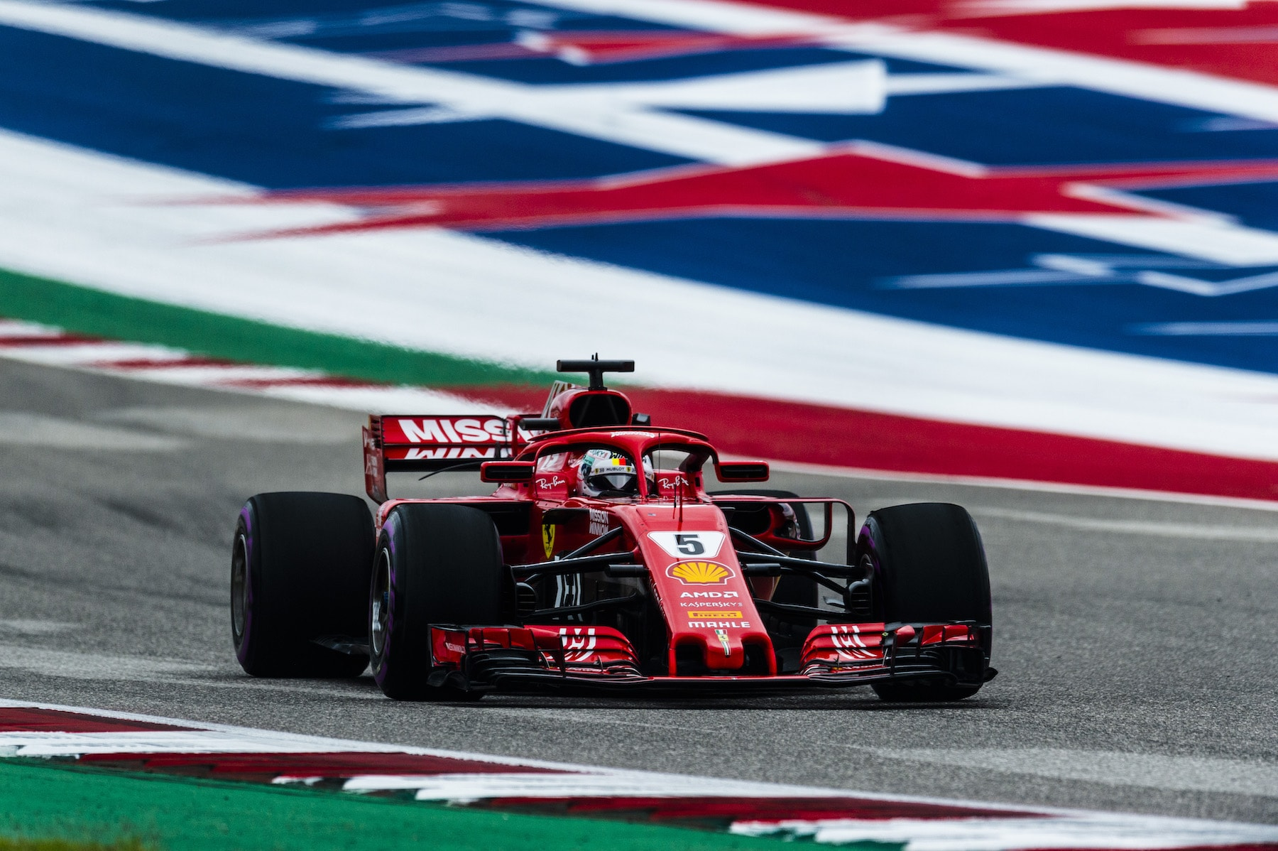 R 2018 Sebastian Vettel | Ferrari SF71H | 2018 USGP Q3 1 copy.jpg