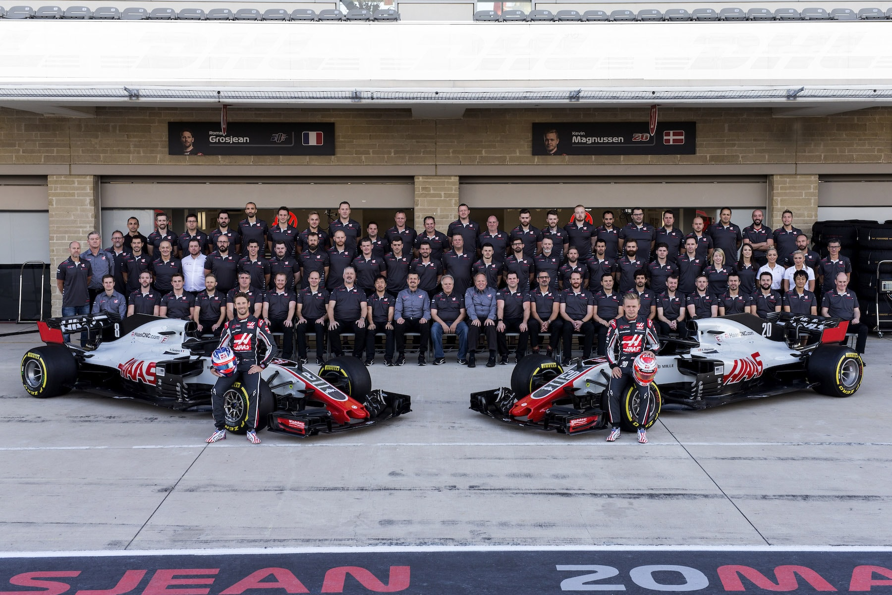A 2018 HF1 Team Photo | 2018 USGP copy.jpg
