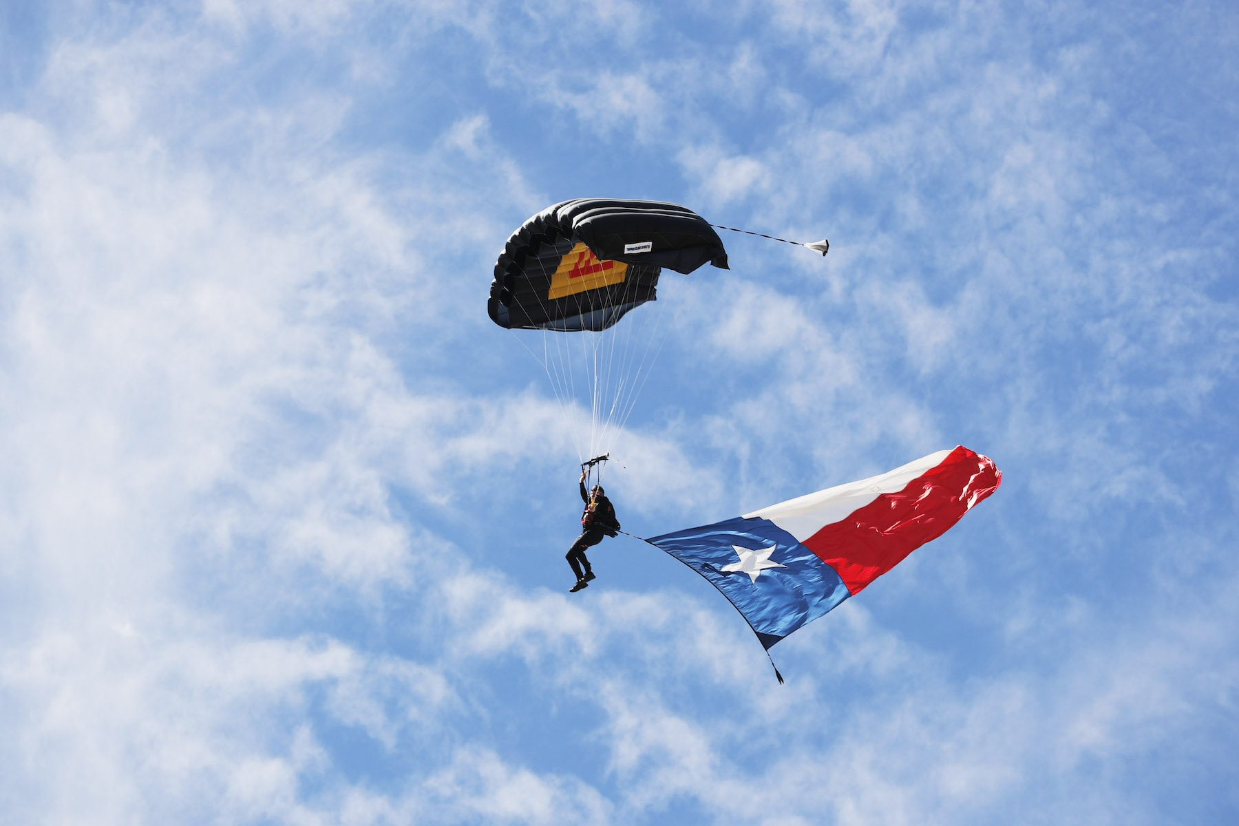 B 2018 USGP pre race show parachuter | 2018 USGP 1 copy.jpg