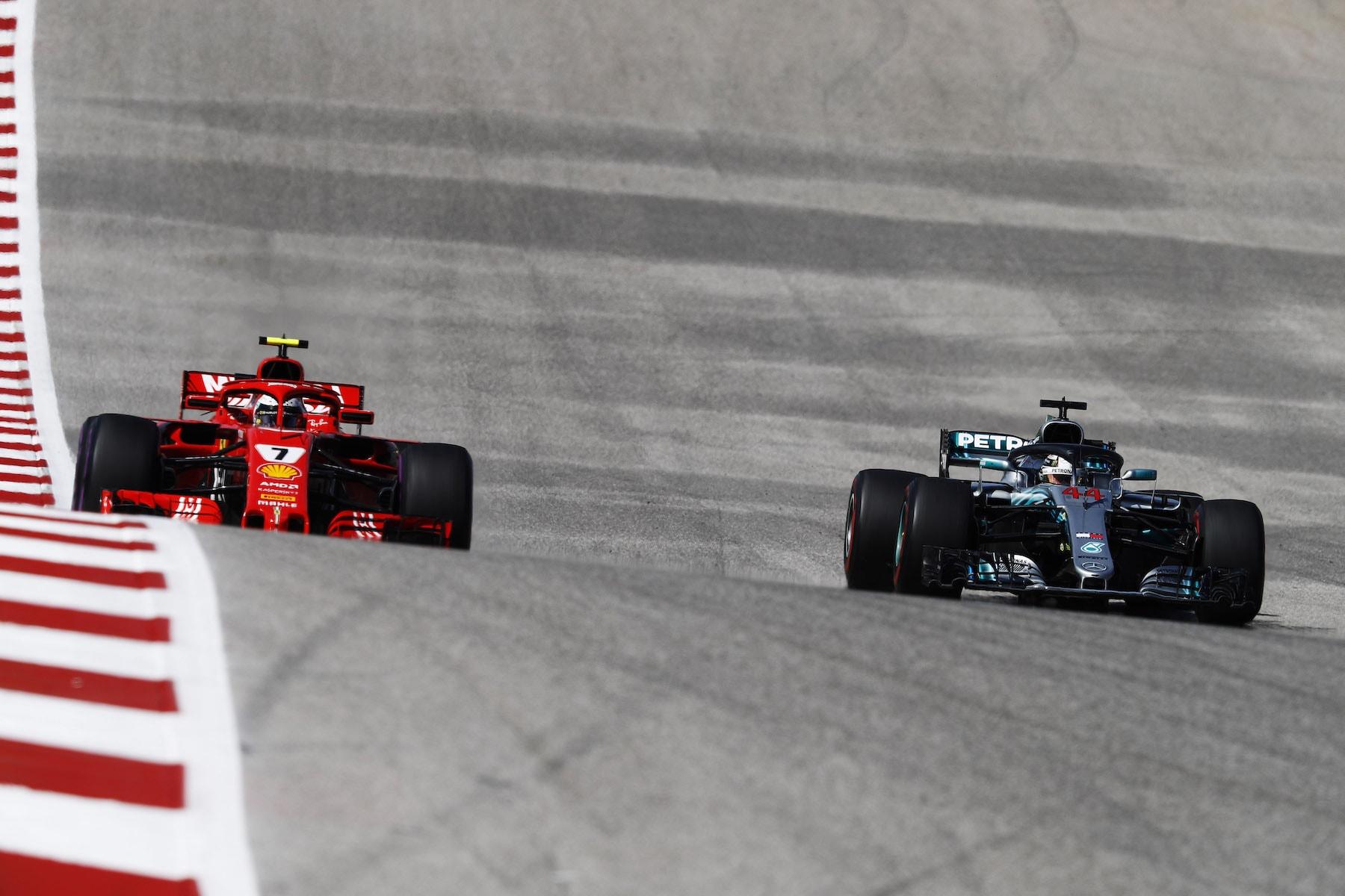 F 2018 Lewis Hamilton | Mercedes W09 | 2018 USGP P3 1 copy.jpg