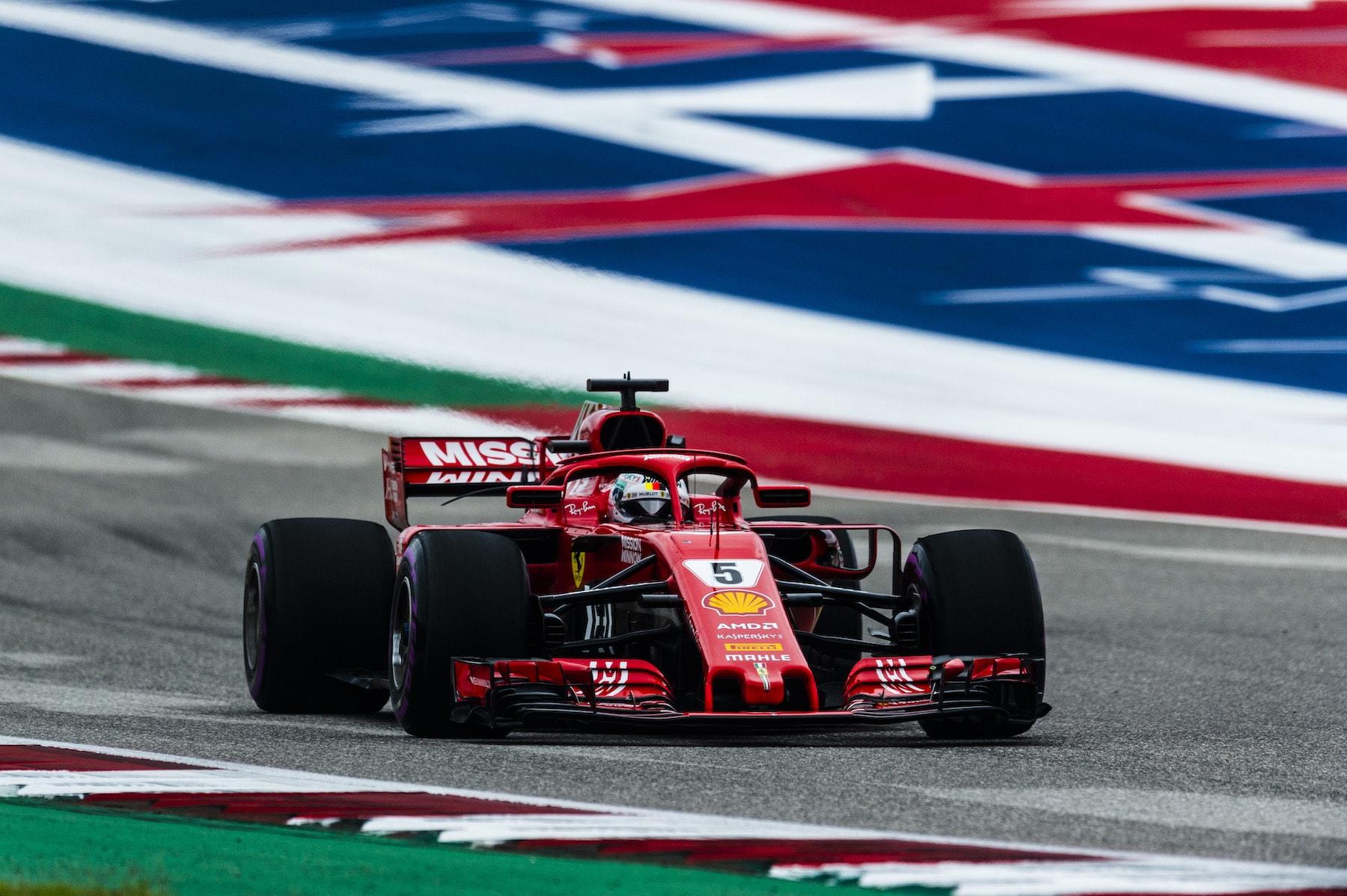 F 2018 Sebastian Vettel | Ferrari SF71H | 2018 USGP P4 1 copy.jpg