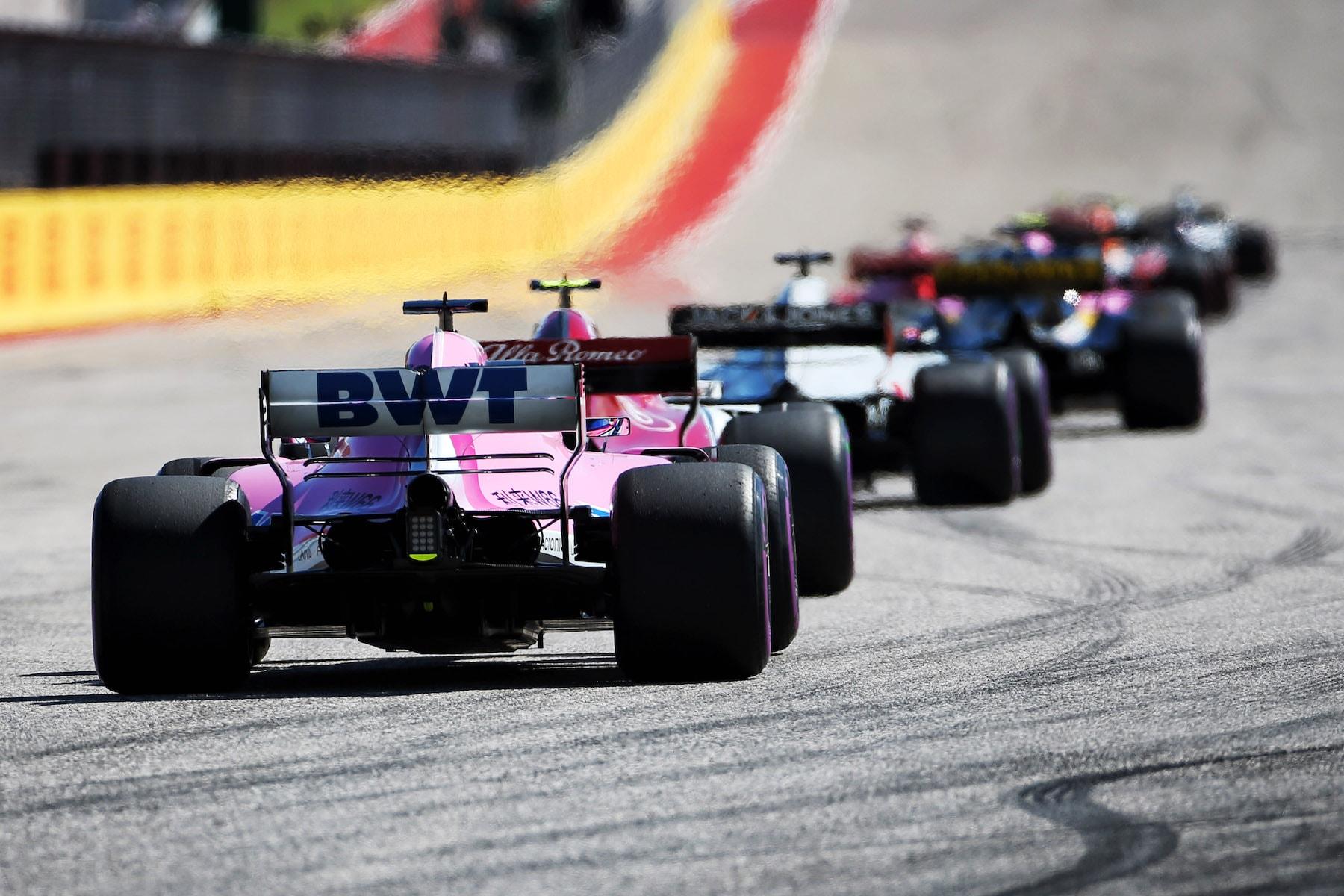 F 2018 Sergio Perez | Force India VJM11 | 2018 USGP 1 copy.jpg