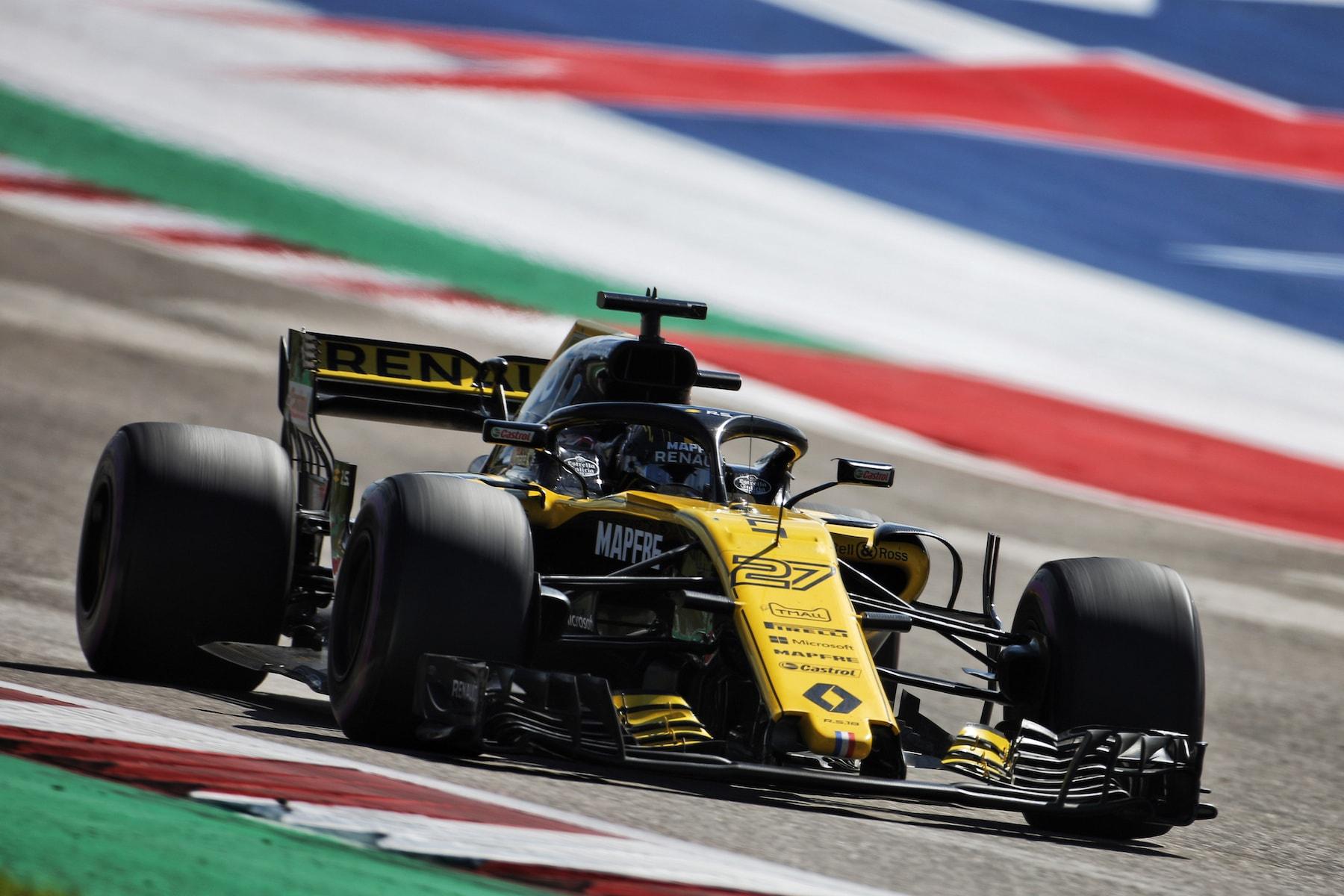 G 2018 Carlos Sainz | Renault RS18 | 2018 USGP 2 copy.jpg