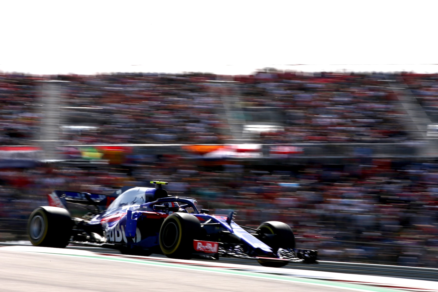 G 2018 Pierre Gasly | Toro Rosso STR13 | 2018 USGP 1 copy.jpg